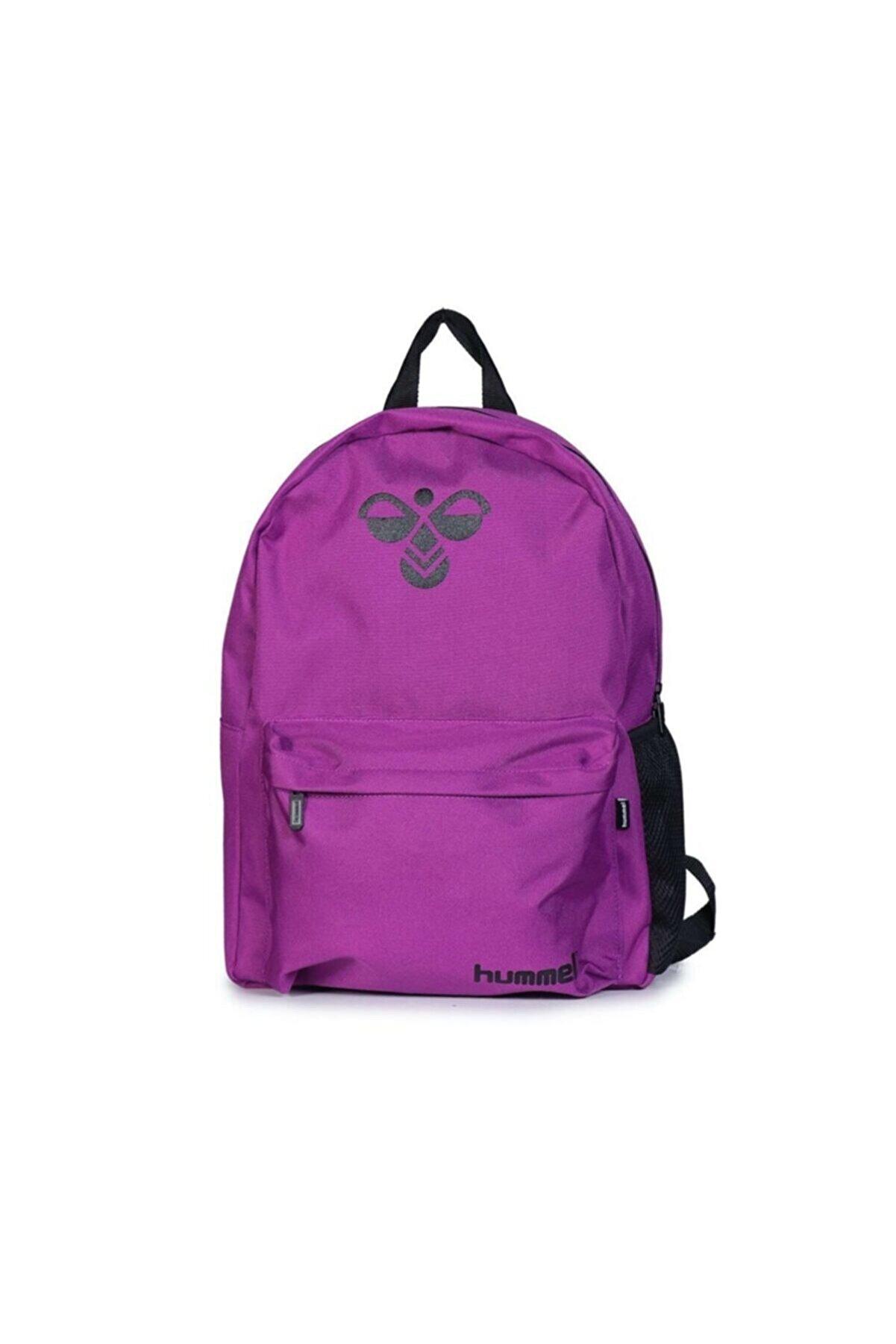HUMMEL Hmlalenc Bag Pack