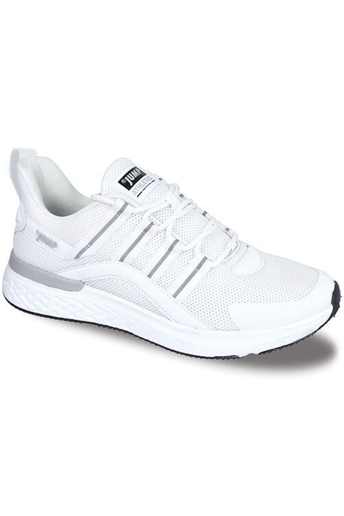 Jump 26483 Erkek Spor Ayakkabı