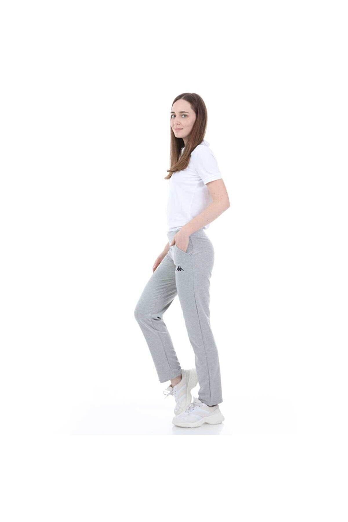 Kappa 30327k0 Kadın Sweat-pantolon Zeny
