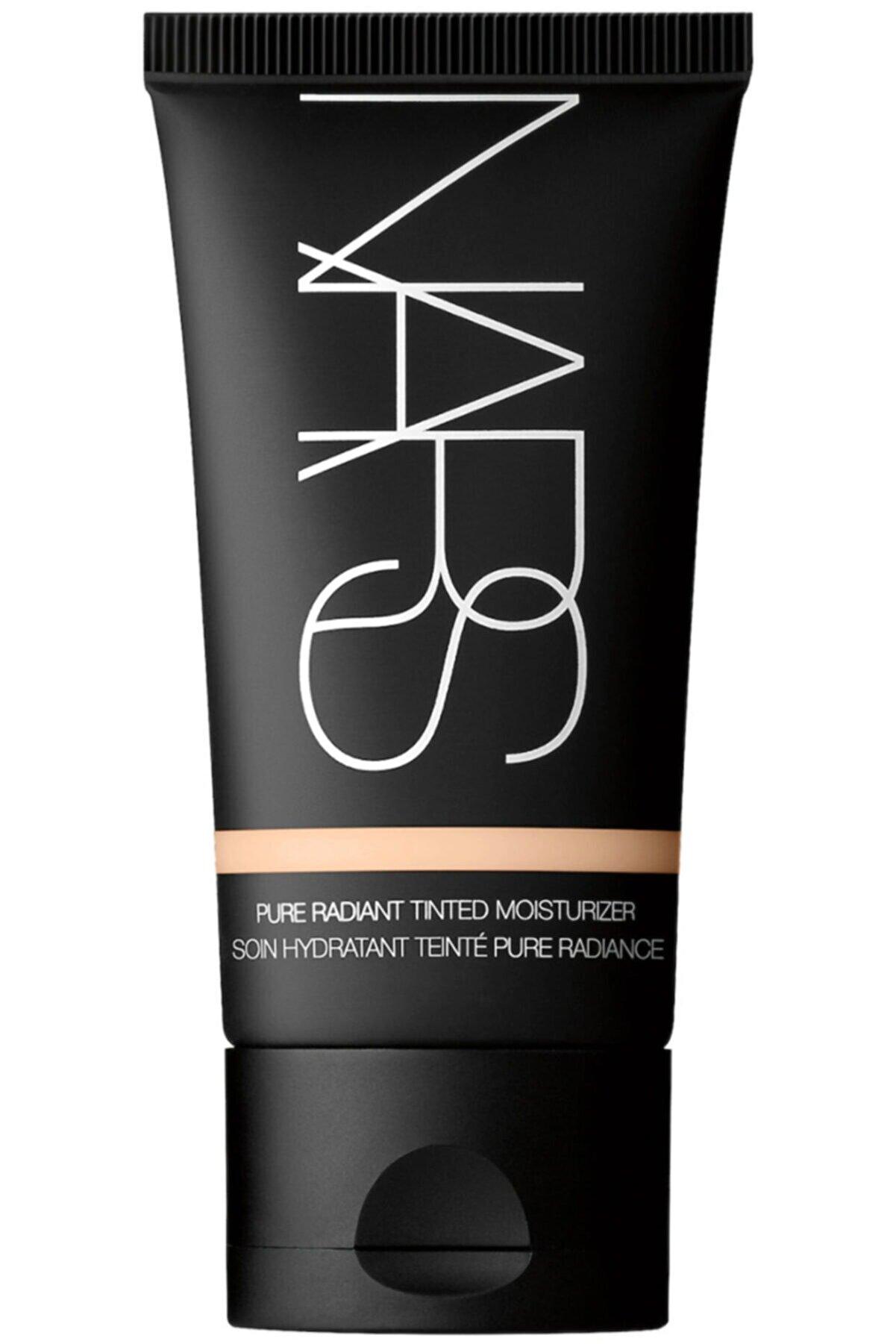 Nars Pure Radiant Tinted Moisturizer 56 ml