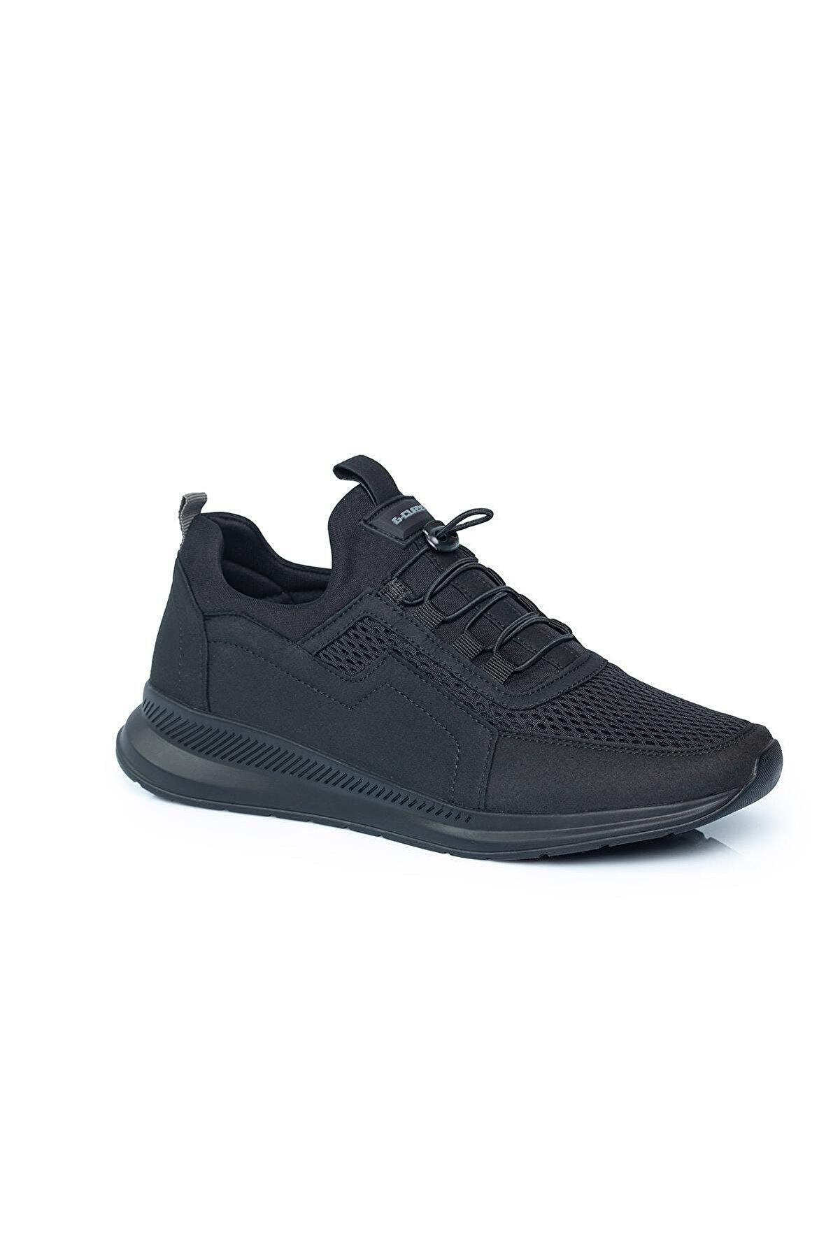 G-CLASS Erkek Günlük Rahat Spor Ayakkabı Sneaker 608gc