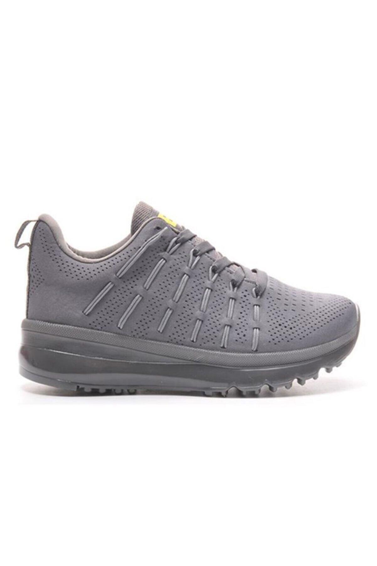 Bulldozer Unisex Sneaker Spor Ayakkabı 211903