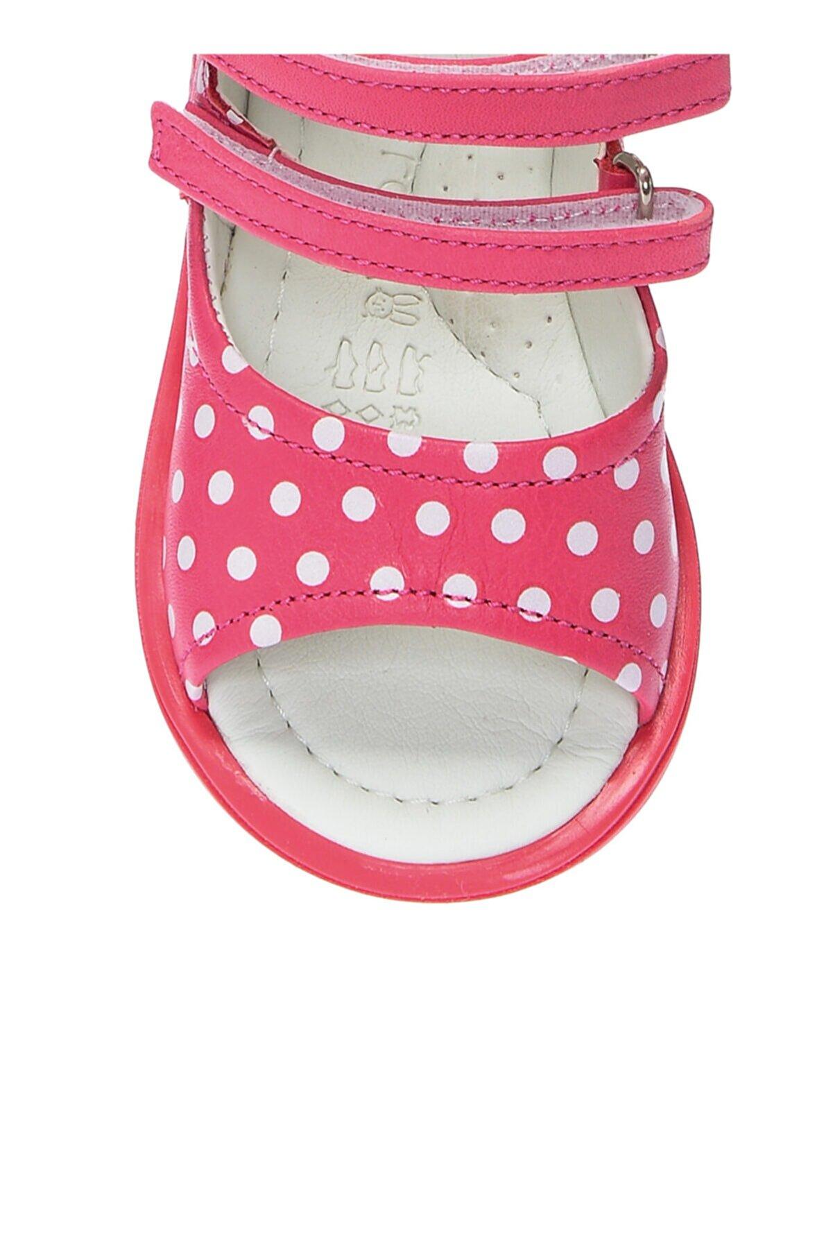 Mammaramma Kırmızı Günlük Ayakkabı