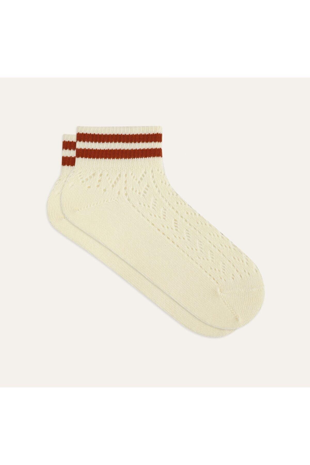 Mudo Çorap