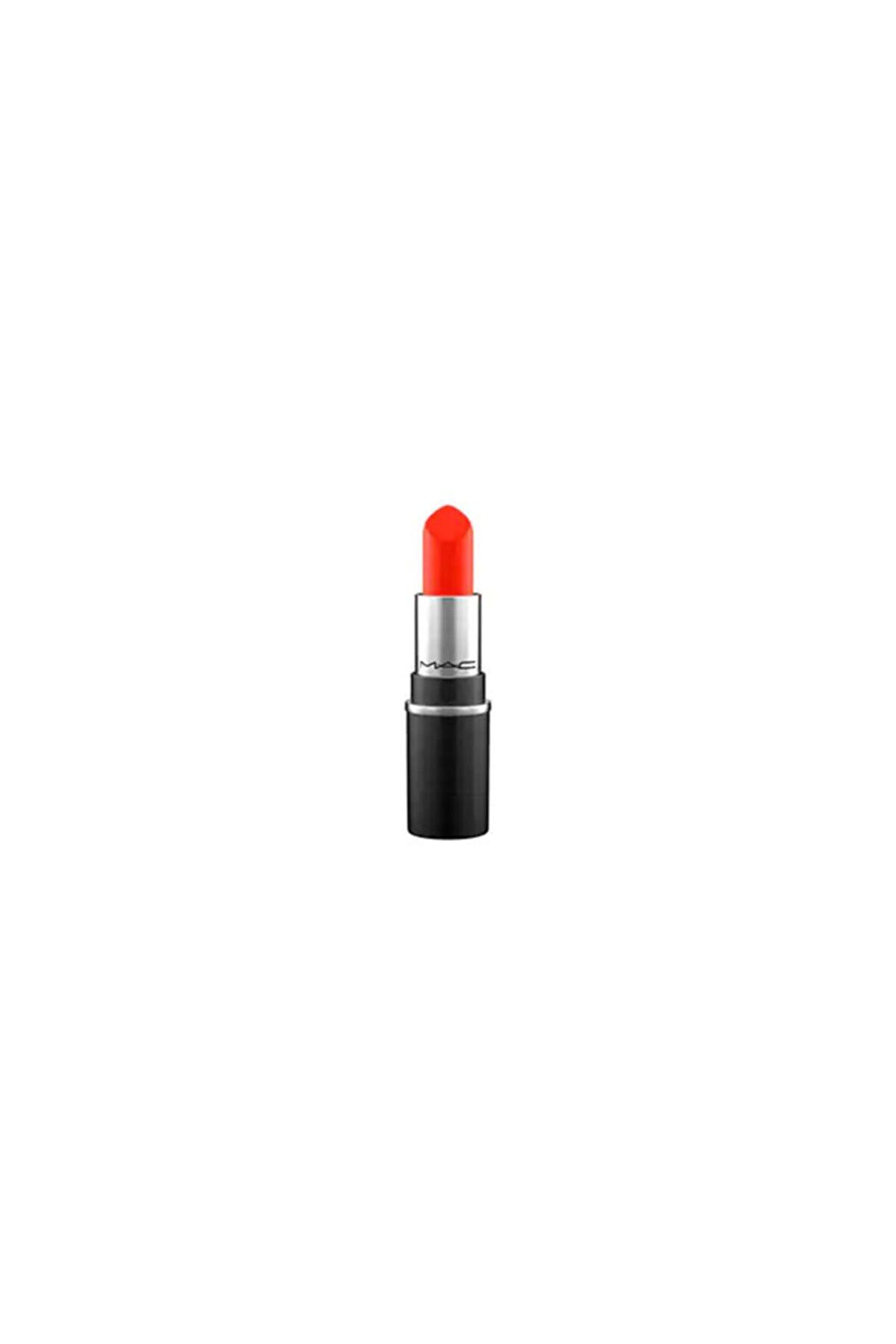 Mac Mini Ruj / Little Mac Lady Danger 1.8 G 773602577767