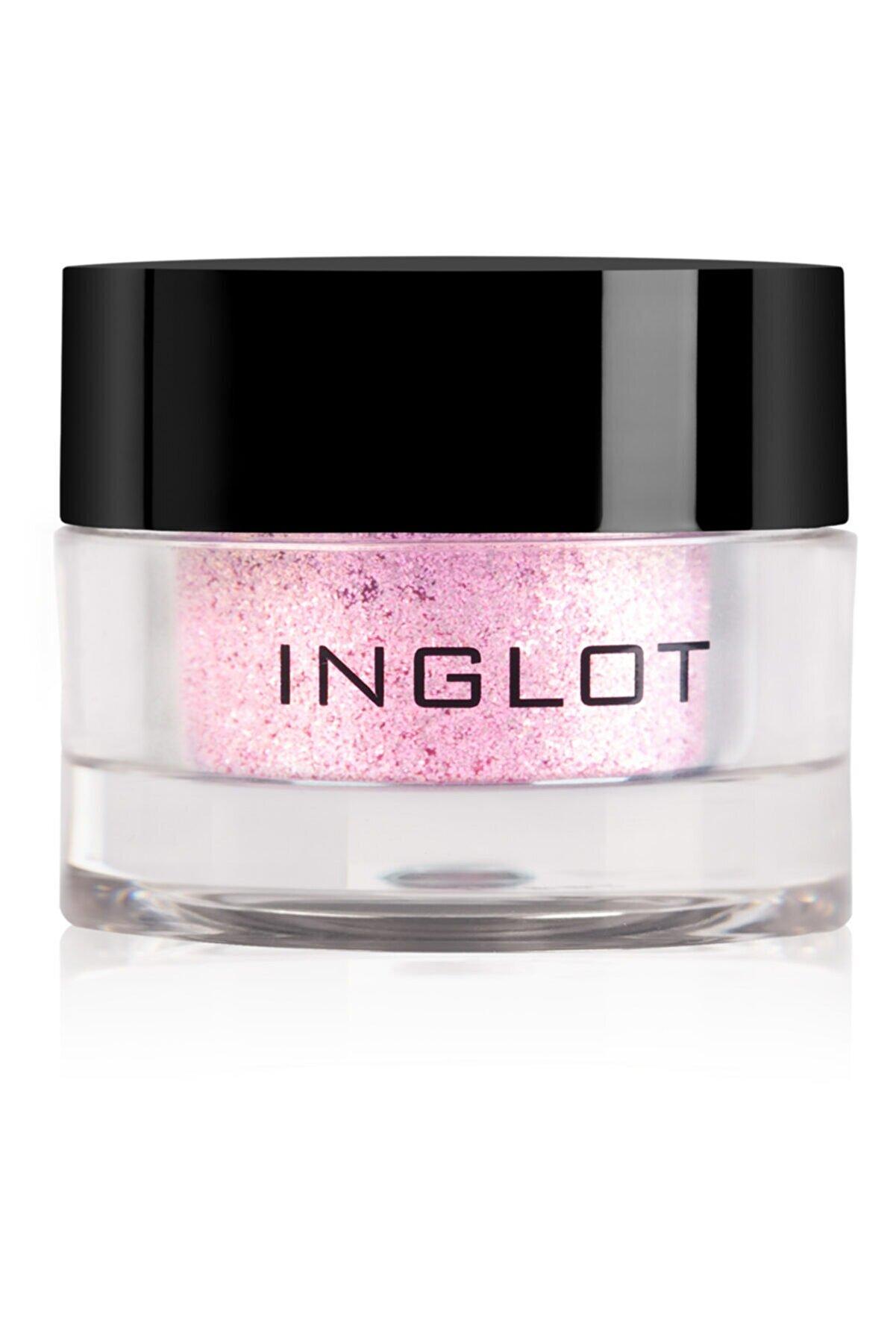 Inglot Göz Farı-amc Pure Pigment Eye Shadow 111