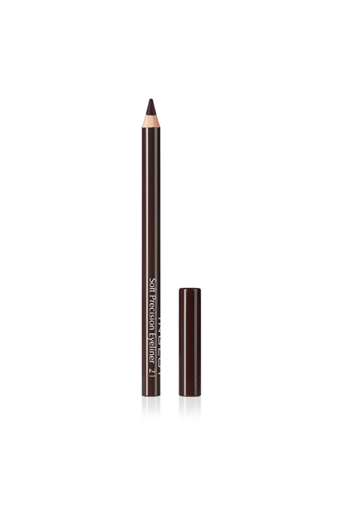 Inglot Göz Kalemi-soft Precision Eyeliner 21