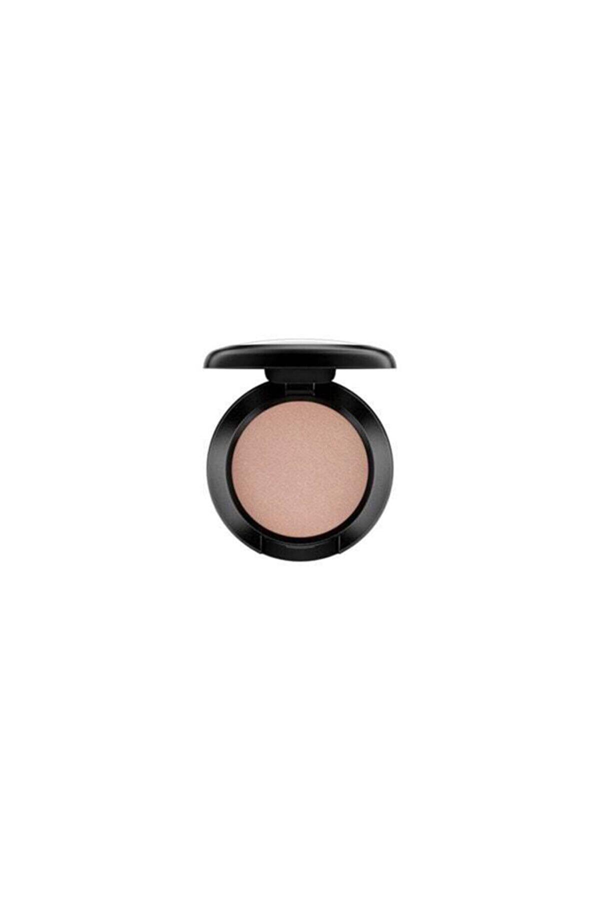 Mac Göz Farı - Eye Shadow Era 1.5 g 773602001200