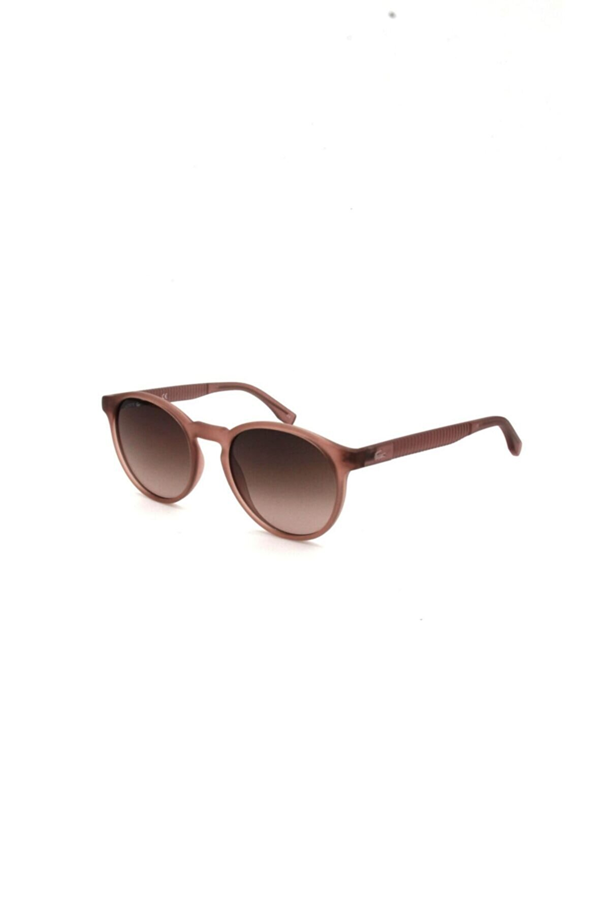 Lacoste Kadın Oval Güneş Gözlüğü LCC 888 662