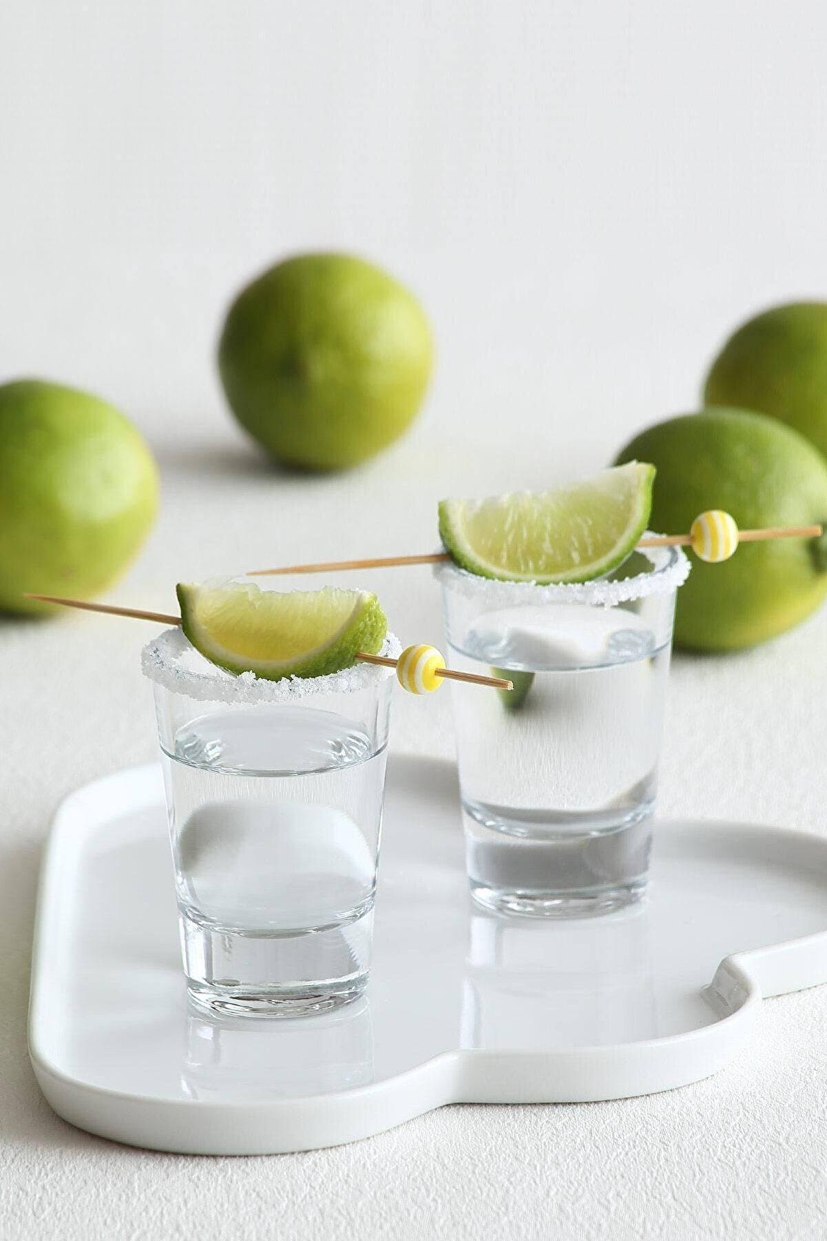 Lav Single Shot Bardağı Fma05254