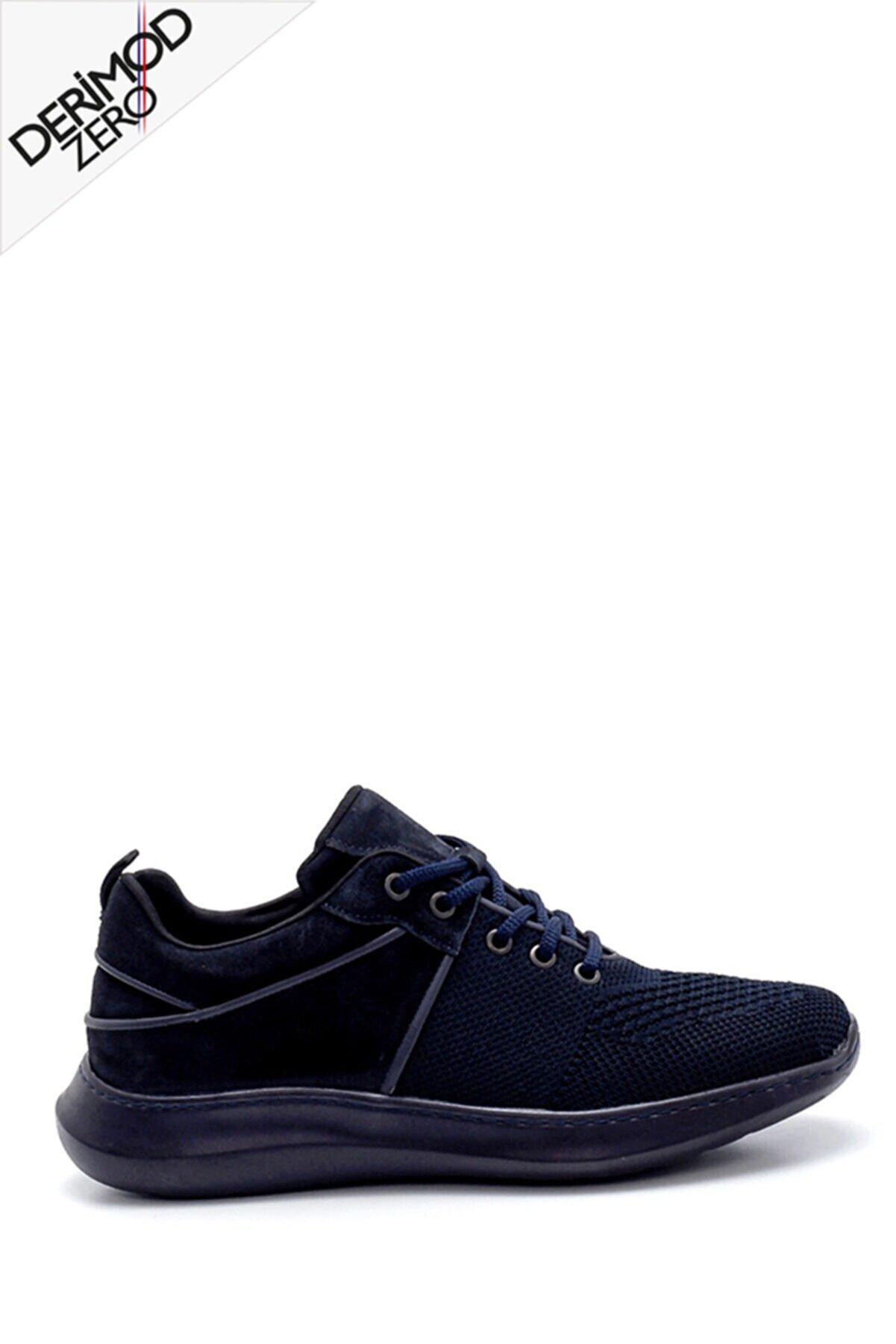 Derimod Erkek Sneaker