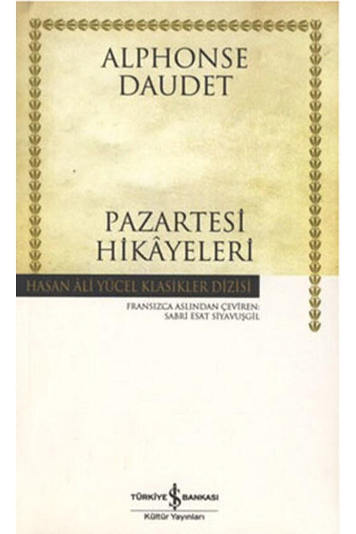 İş Bankası Kültür Yayınları Budala (Karton Kapak)