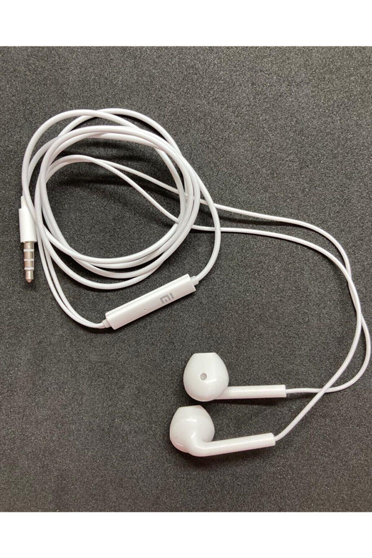 dgn iletişim Xiaomi Kablolu Kulaklık