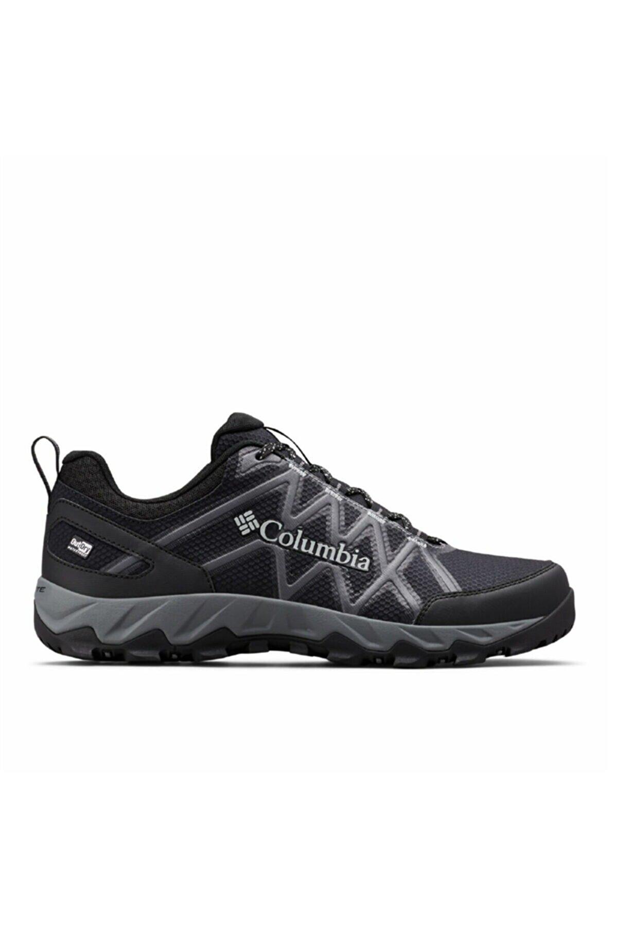Columbia Peakfreak™ X2 Outdry™ Erkek Ayakkabı