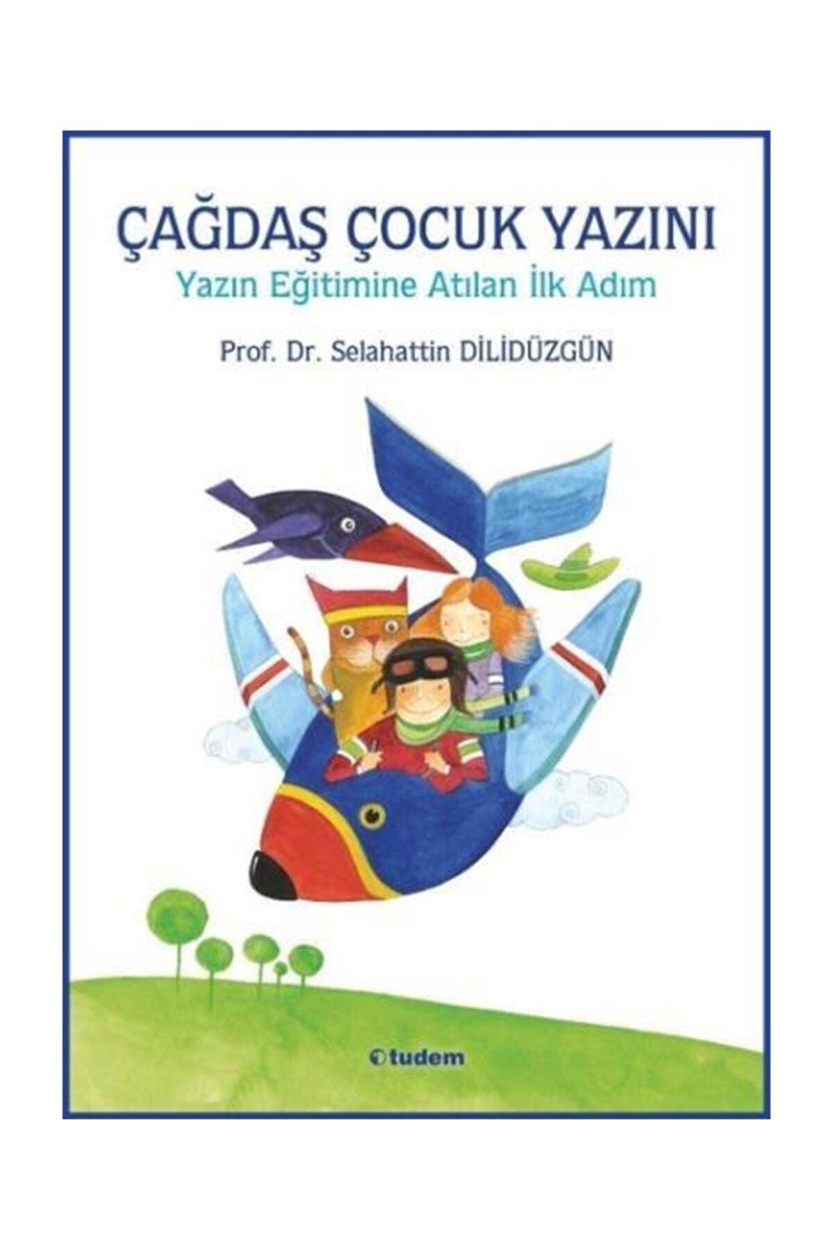 Tudem Yayınları Çağdaş Çocuk Yazını