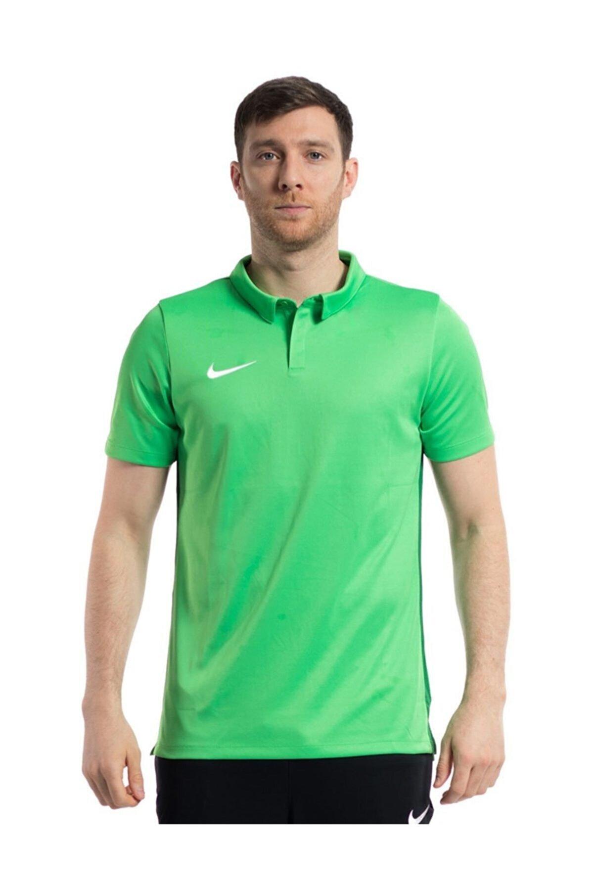 Nike 899984-361 Erkek Polo T-Shirt