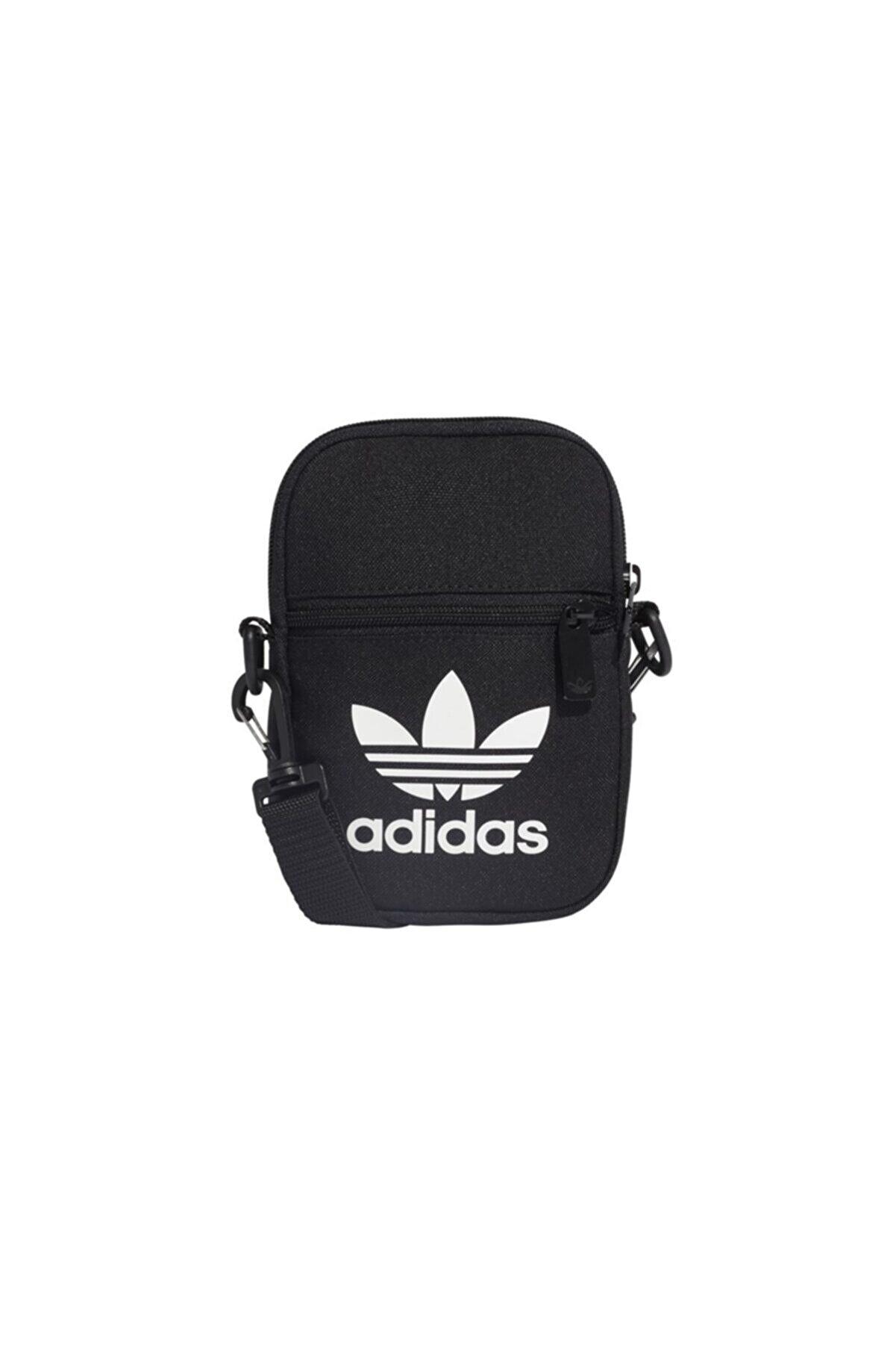 adidas Unisex Omuz Çantası Fest Bag Tref