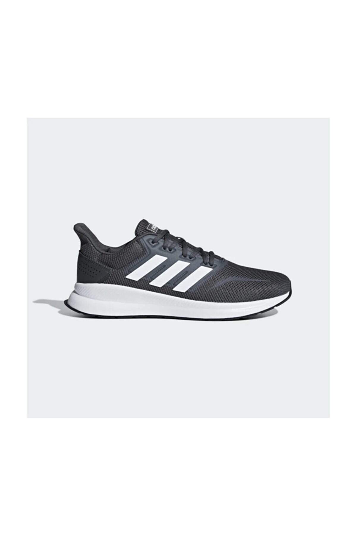 adidas F36200 Runfalcon Erkek Koşu Ayakkabısı