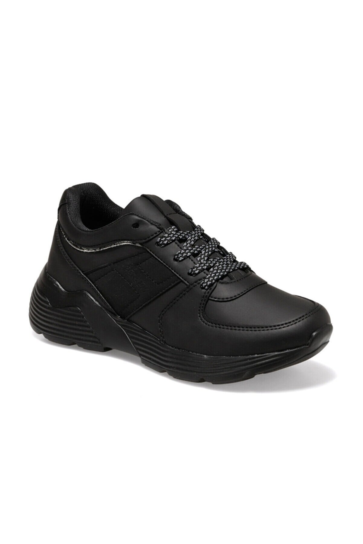 Kinetix CANDACE Siyah Kadın Fashion Sneaker 100554971