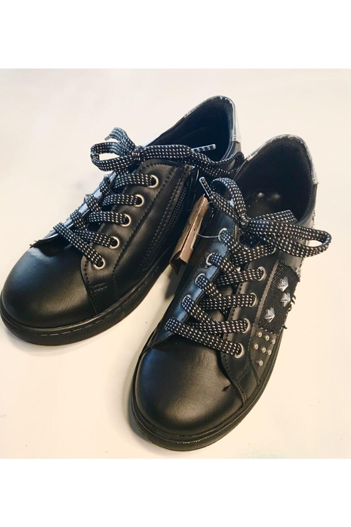 Vicco Kız Çocuk Ortopedik Ayakkabı