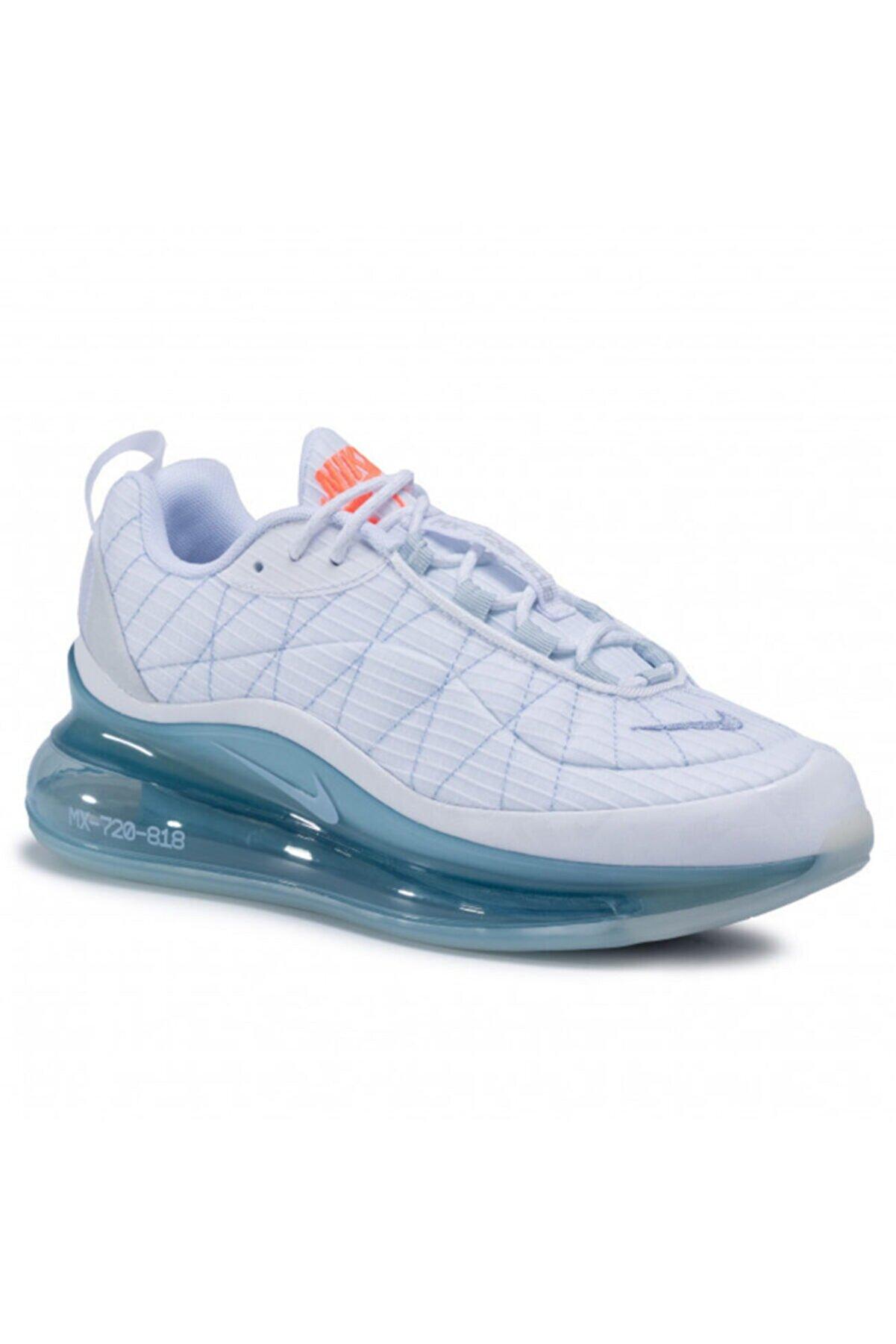 Nike Mx-720-818 Erkek Spor Ayakkabı Ct1266-100