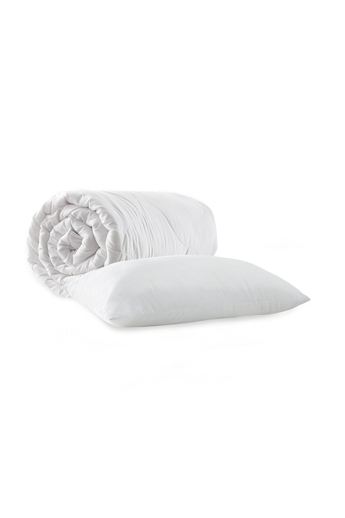 Yataş Handy Roll Pack Tek Kişilik Yastık&yorgan Seti
