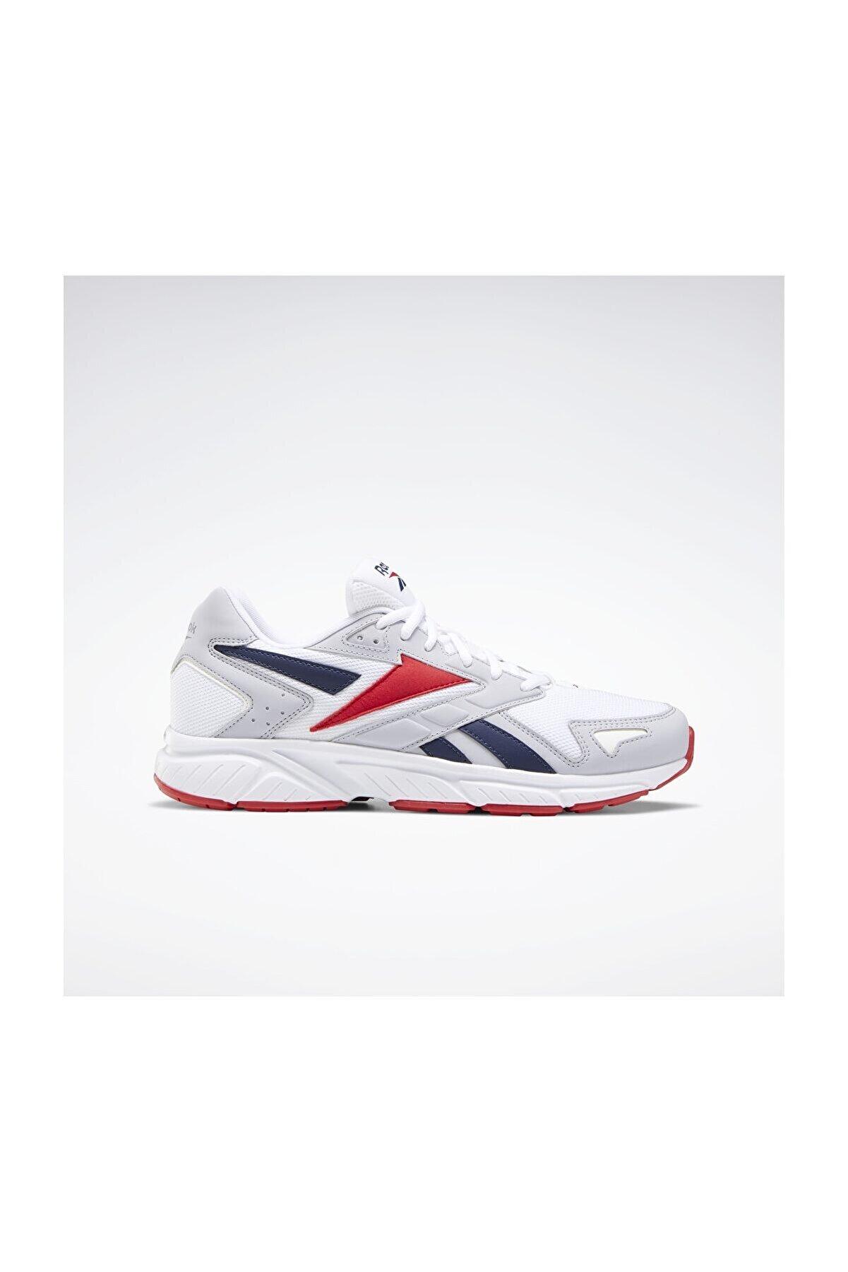 Reebok ROYAL HYPERIUM Gri Erkek Sneaker Ayakkabı 100664884