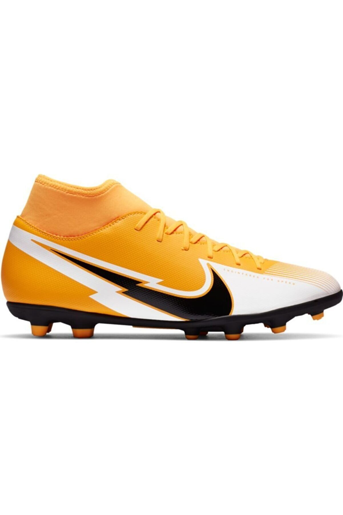 Nike Superfly 7 Club Fg/mg Erkek Krampon At7949-801