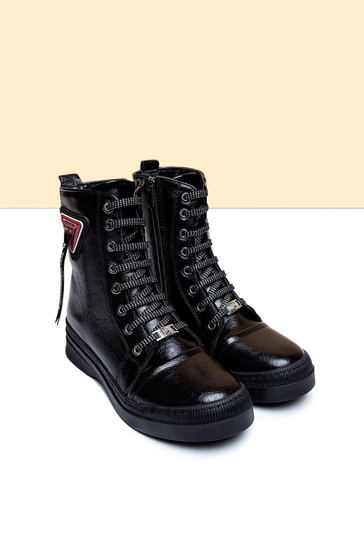 Pierre Cardin Pc-50727 - 3165-01-siyah