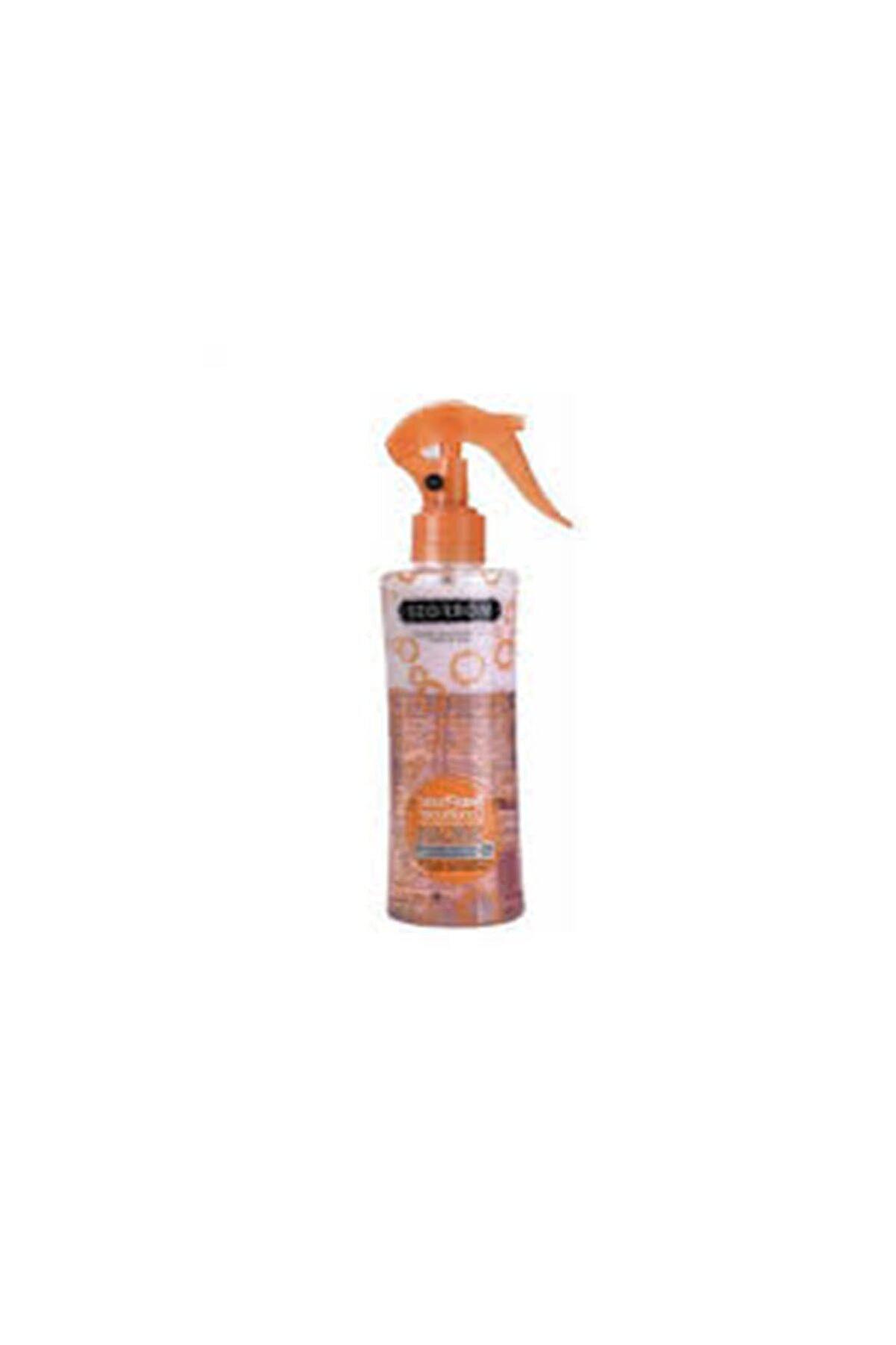 Morfose Arganlı 220 ml Sıvı Saç Kremi