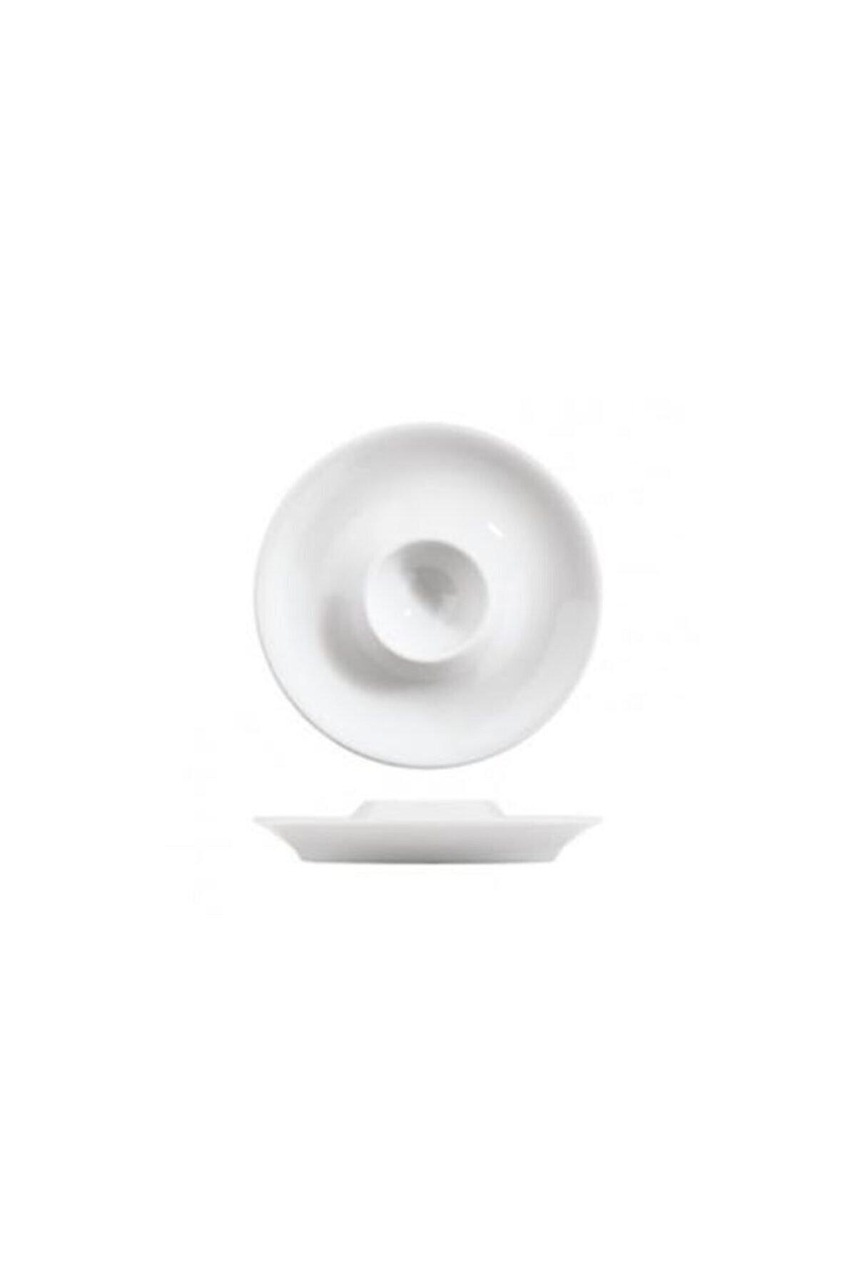 Kütahya Porselen Yumurtalık