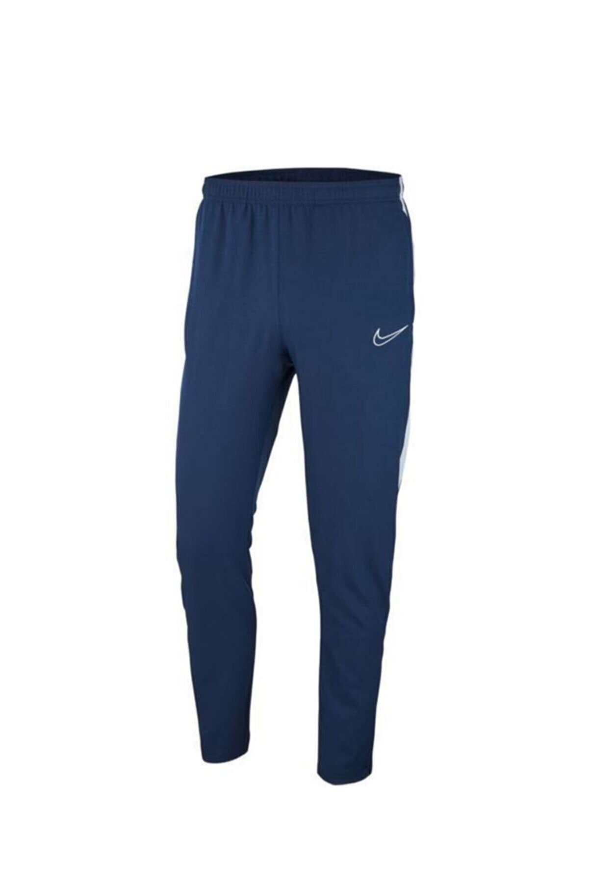 Nike Acedemy 19 Woven Pant Bv5836-451 Erkek Eşofman Altı