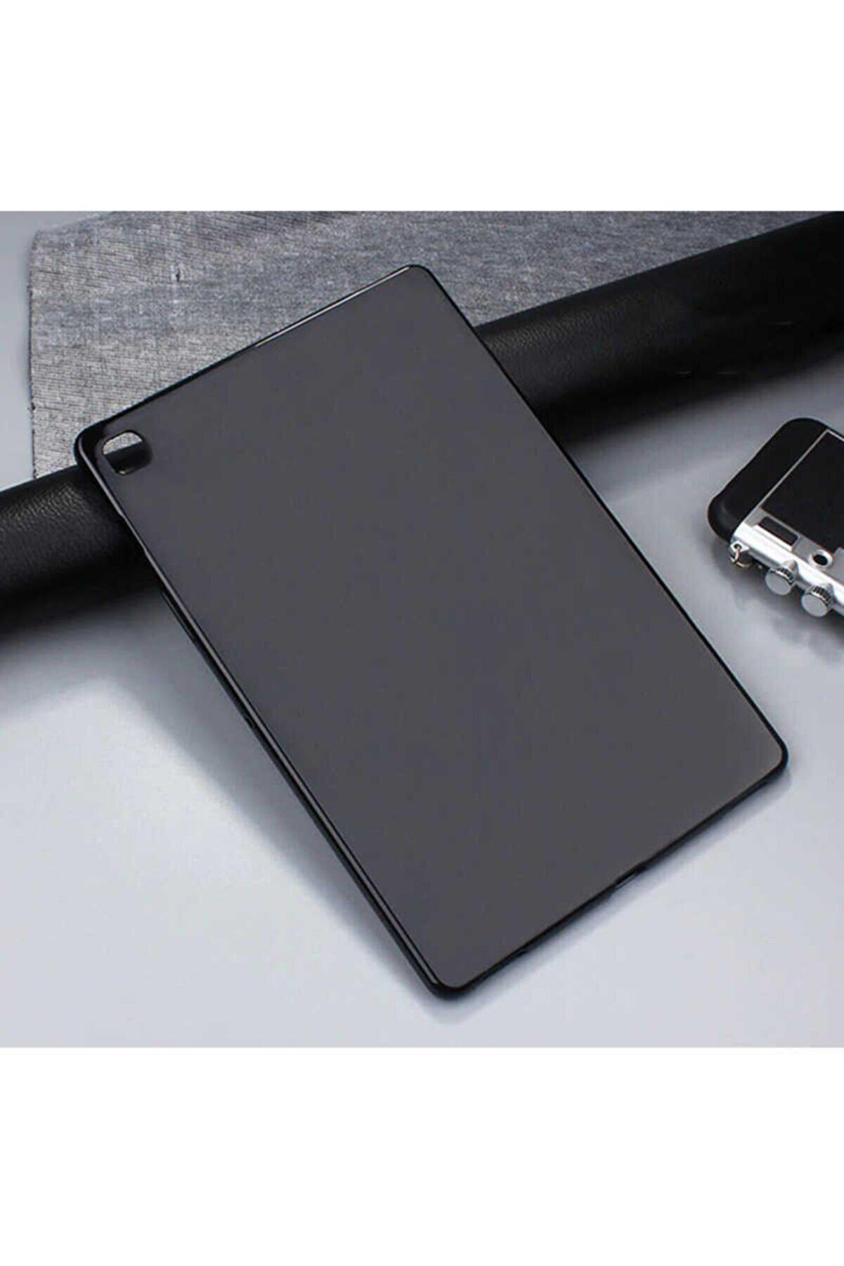 Telefon Aksesuarları Galaxy Tab S6 Lite P610 Silikon Kılıf