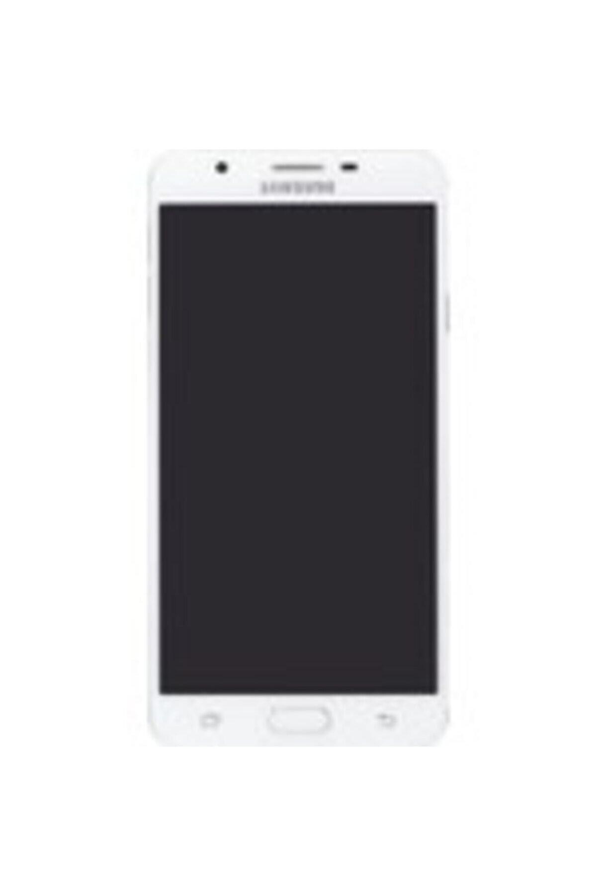 Samsung Galaxy J7 Prime 64 Gb Dual Sim