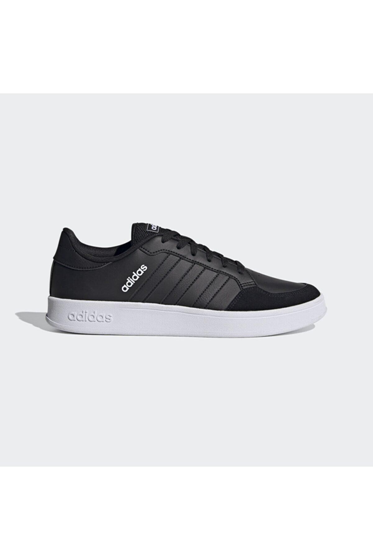 adidas Fz1840 Breaknet Günlük Sneaker Ayakkabı