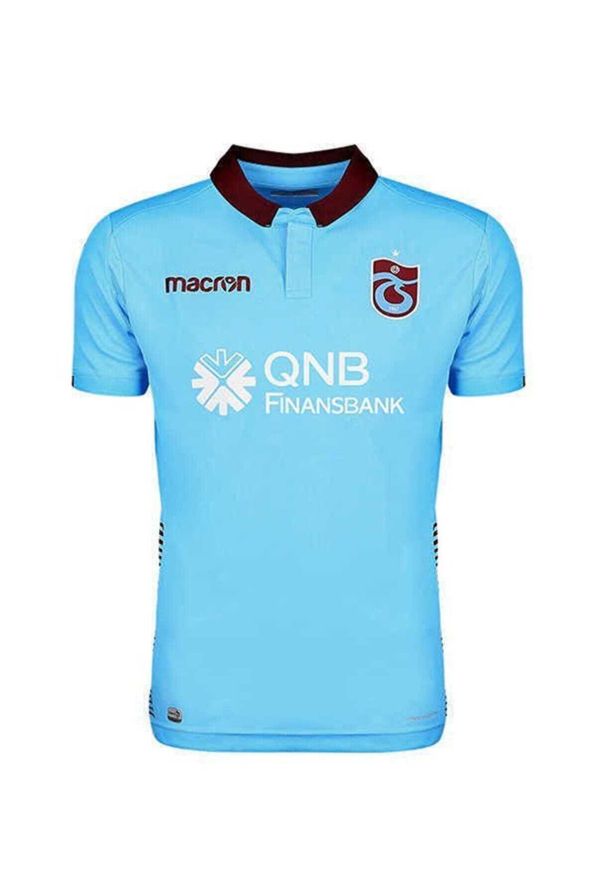 Trabzonspor Forma Mavi