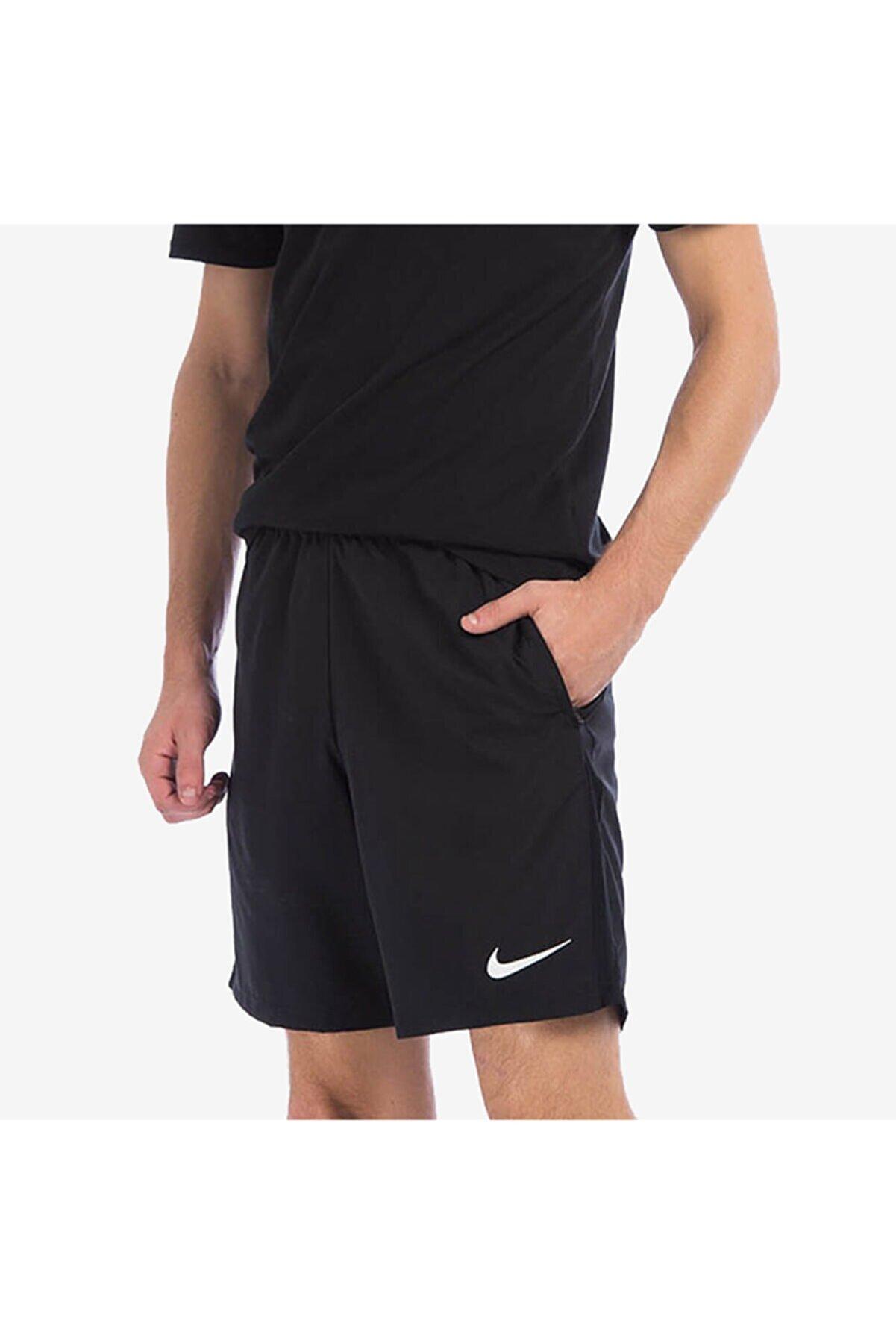 Nike M NK DRY ACDMY18 SHORT WZ