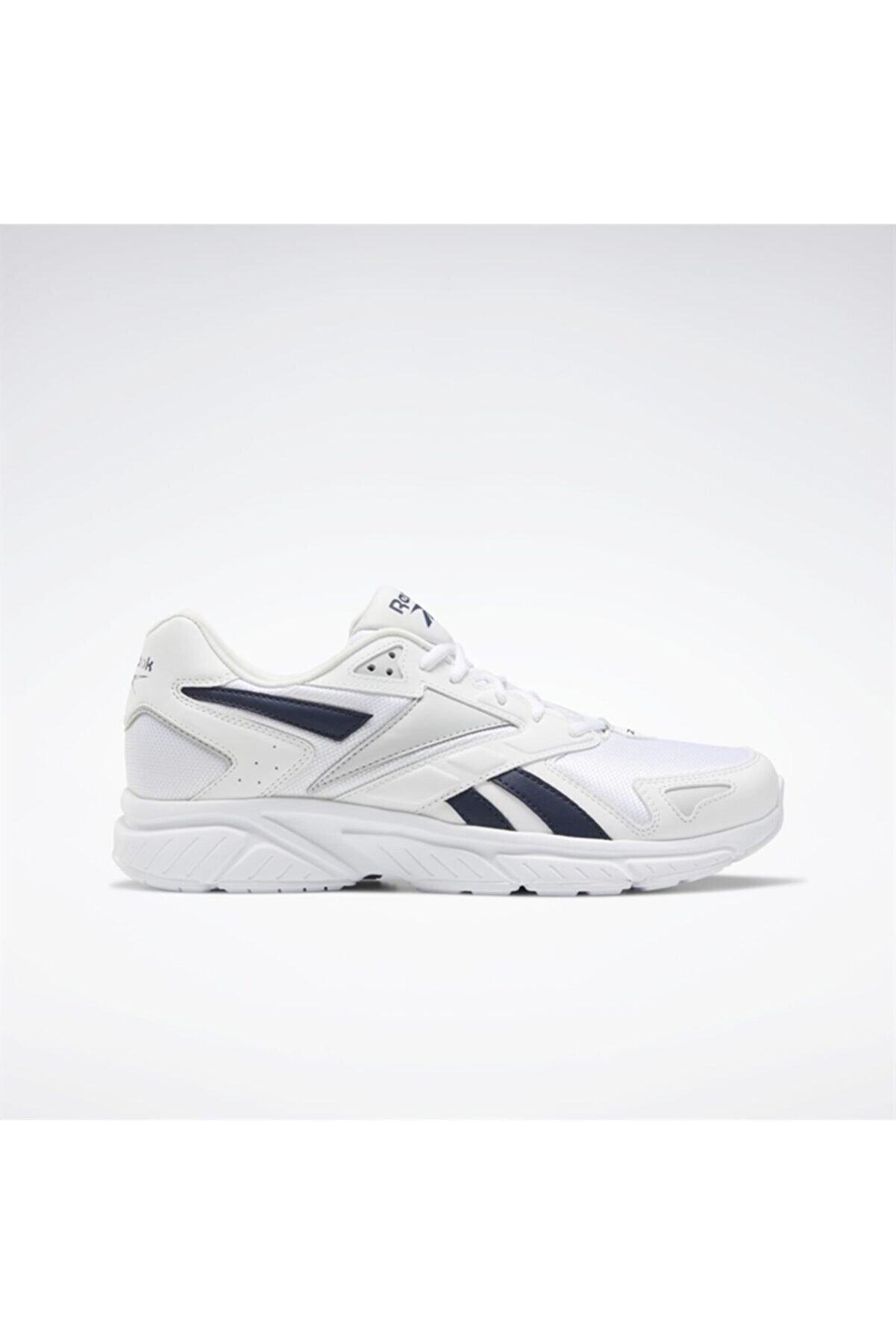 Reebok Erkek Beyaz Günlük Spor Ayakkabı
