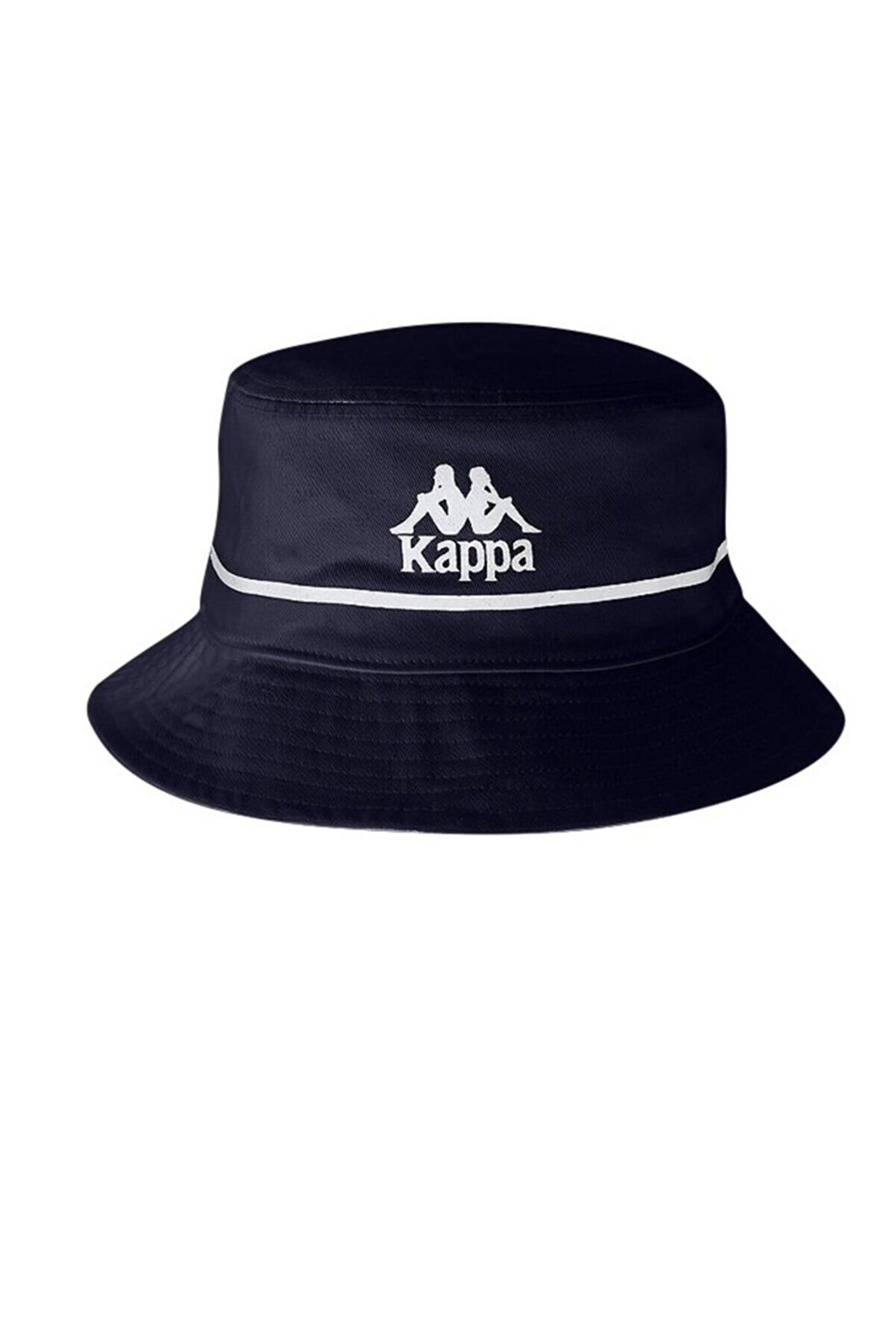 Kappa Kadın Safari Şapka