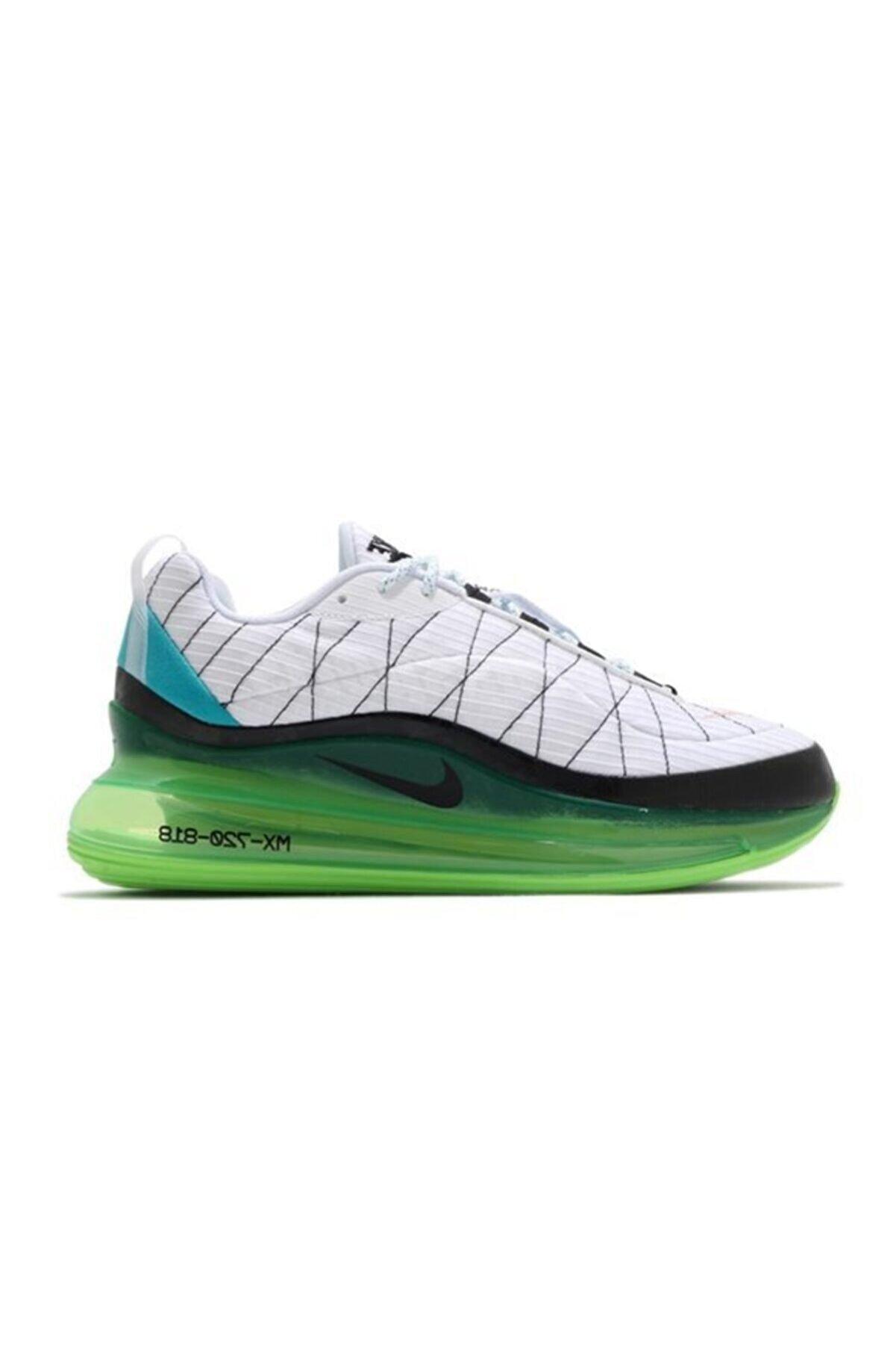 Nike Mx-720-818 Spor Ayakkabı Ct1266-101