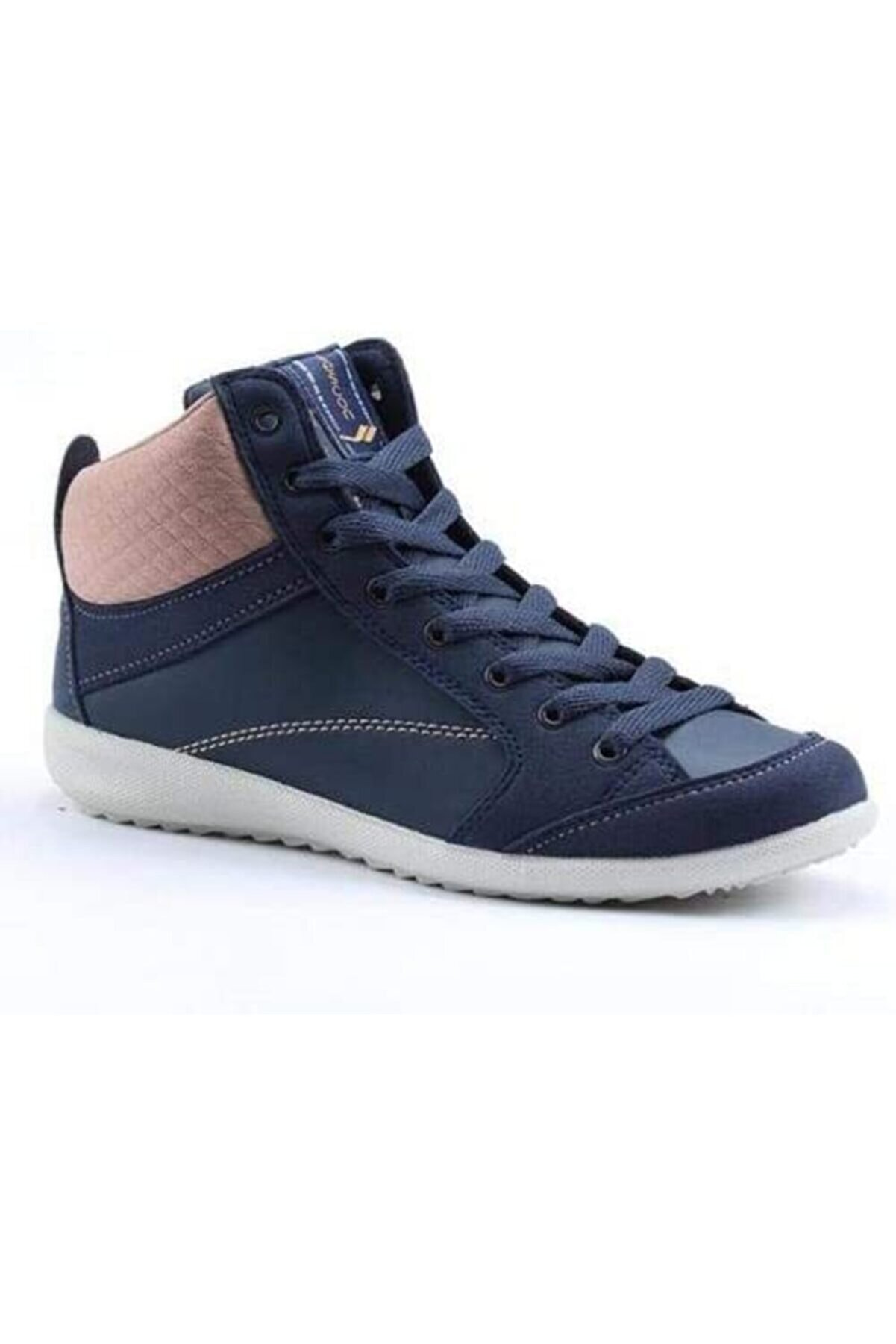 Lescon Kadın Lıfestyle Günlük Ayakkabı L-3131 L-3131 Lıfestyle