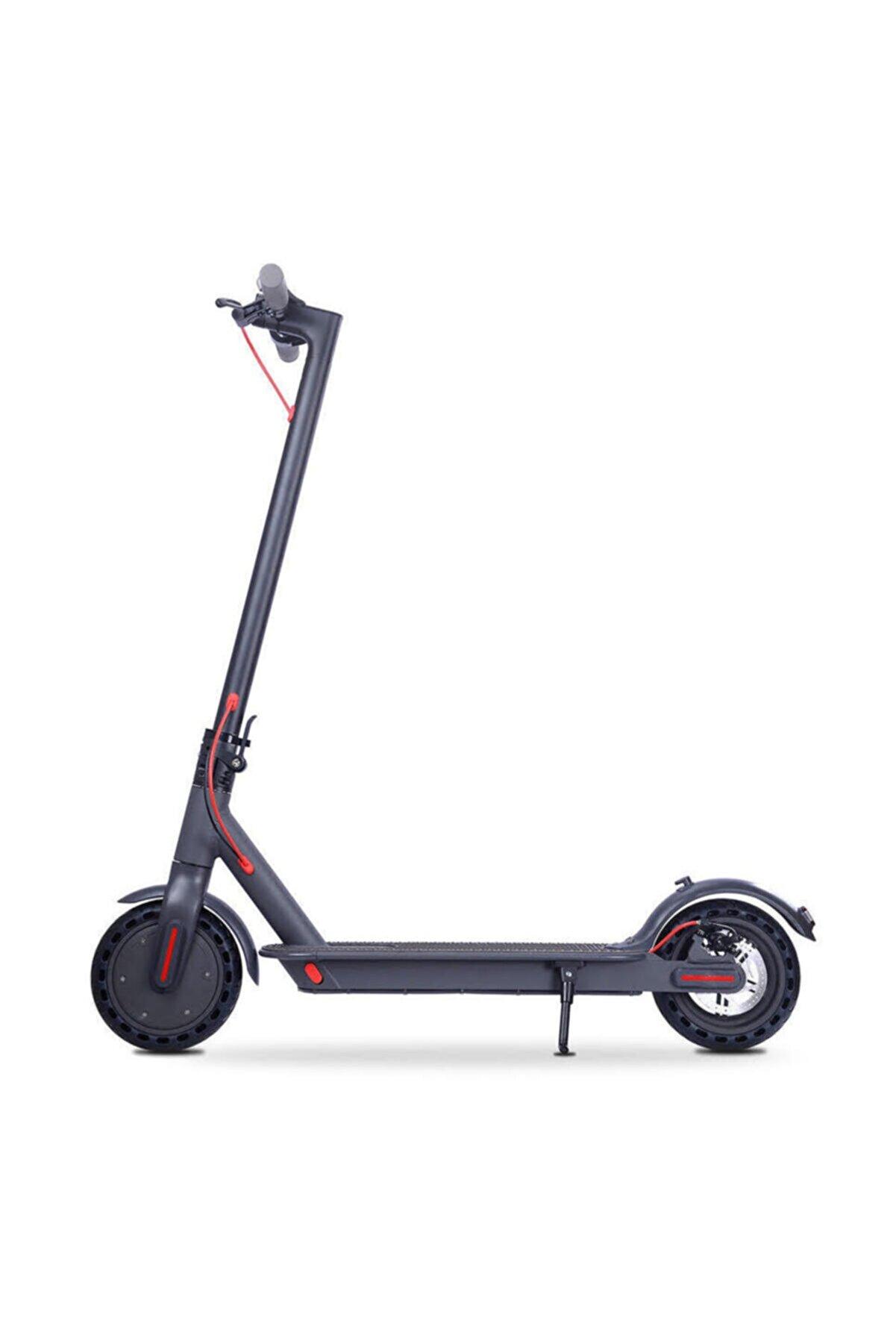 Ultima Hoverway Elektrikli Scooter