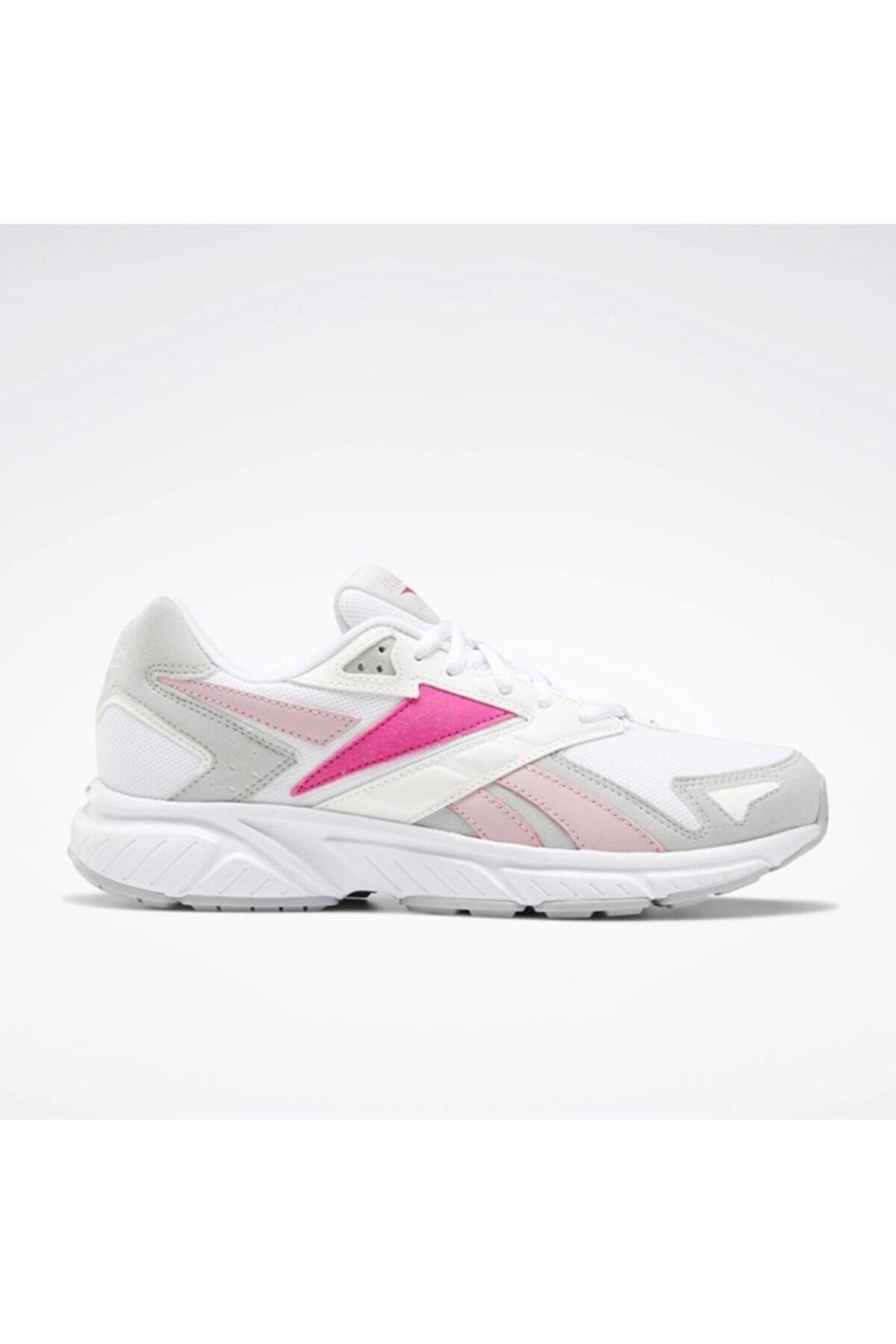Reebok ROYAL HYPERIUM Gri Kadın Sneaker Ayakkabı 100664861
