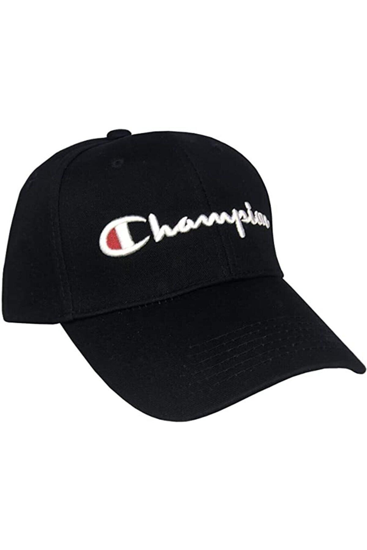 ŞapkaMania Champ Kep