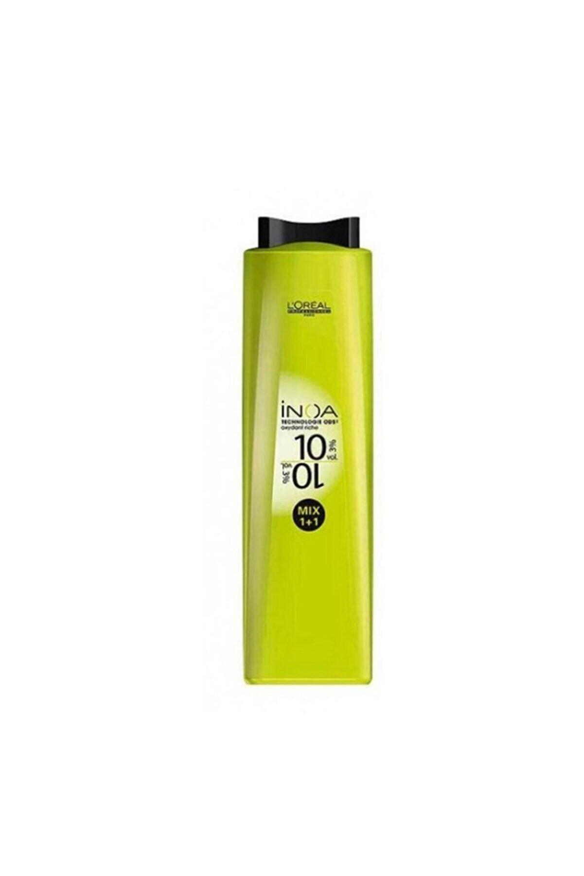 İNOA Inoa Oksidan %3 10 Vol.1 Lt.