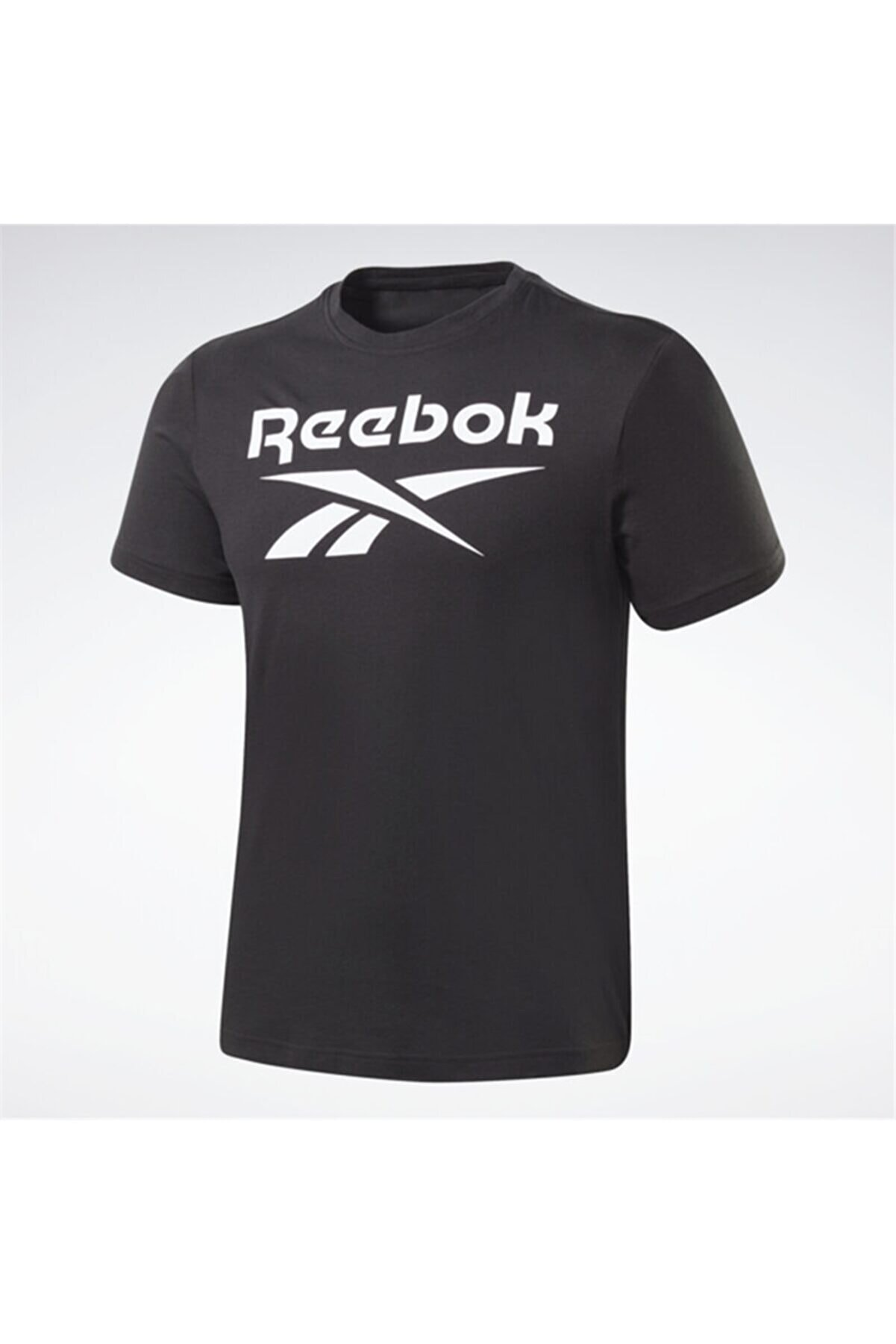 Reebok Fp9150 Gs Stacked T