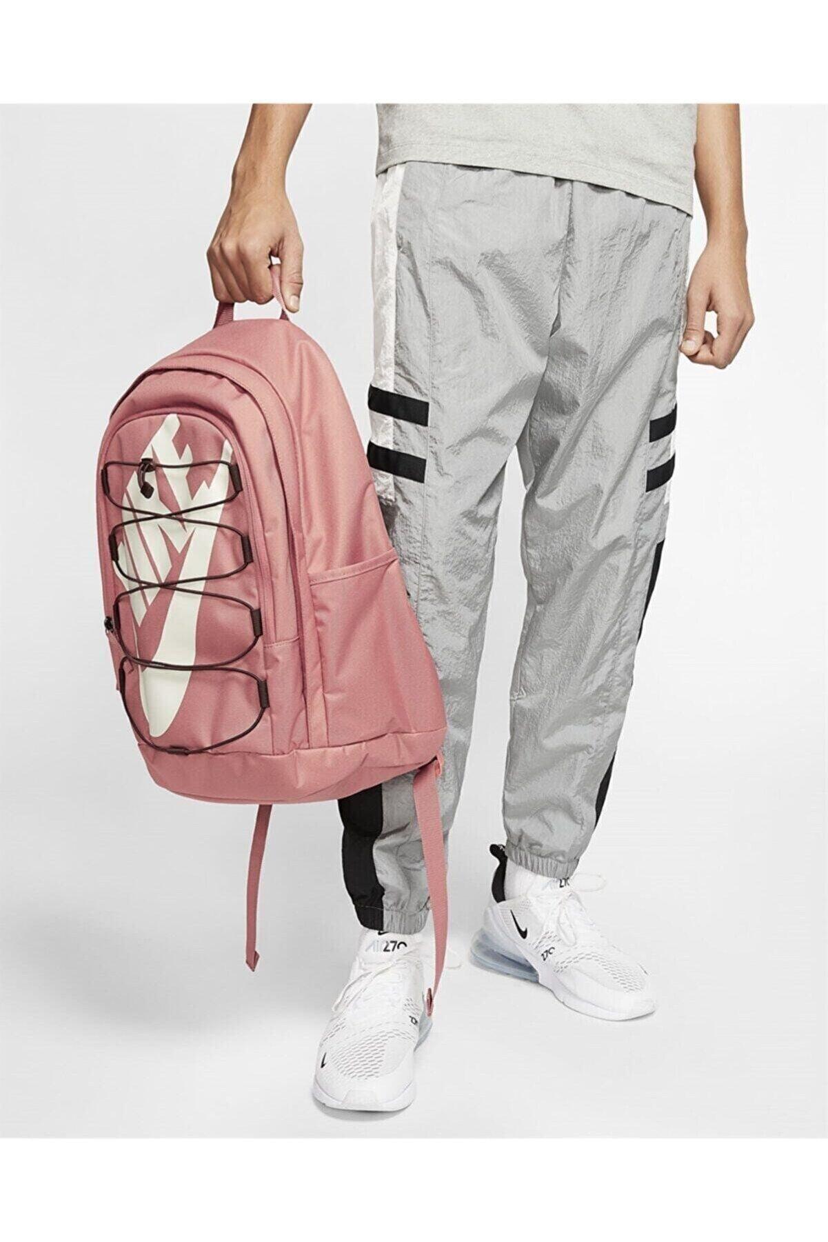 Nike Hayward Back Pack - 2.0 Sırt Çantası Ba5883-689
