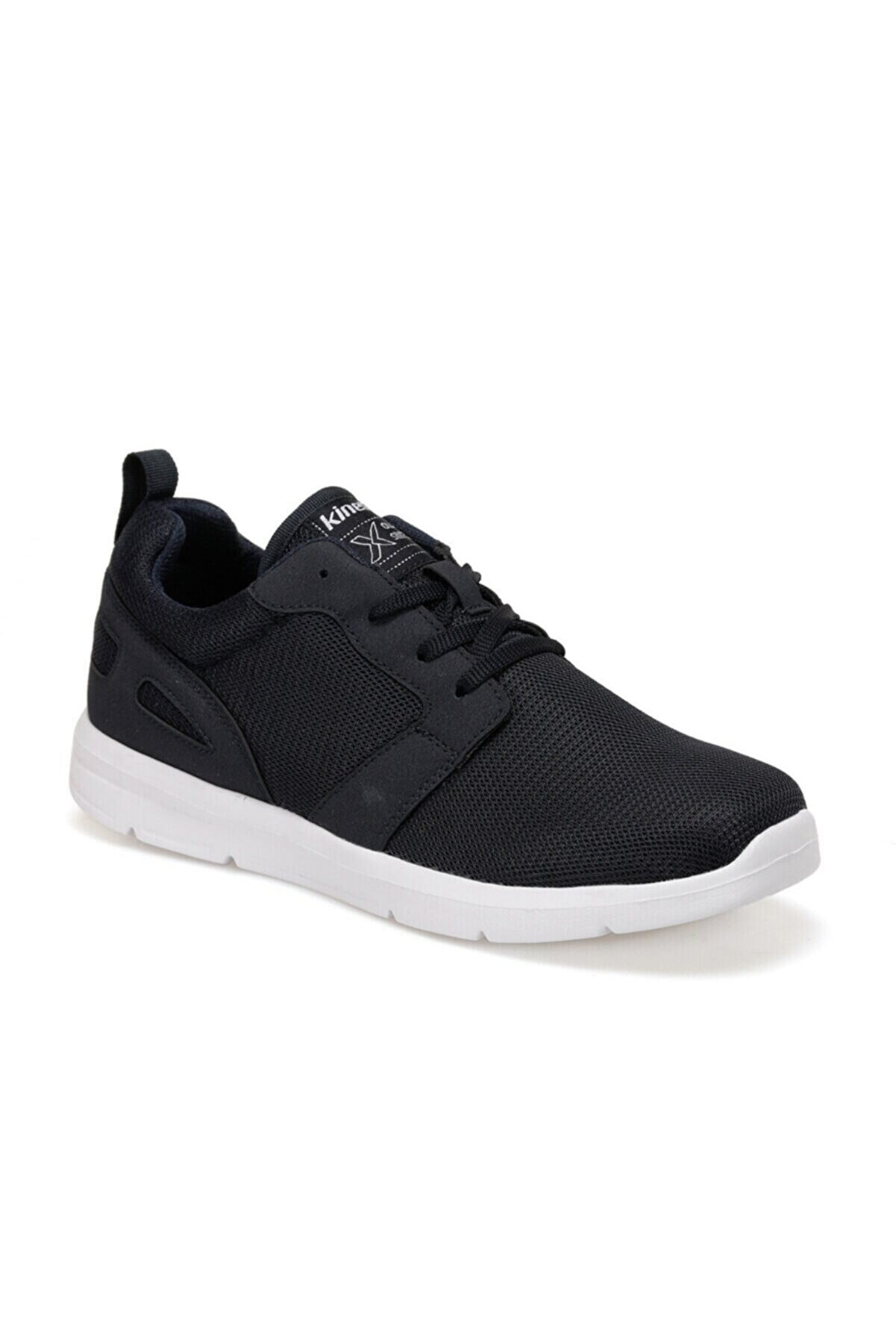 Kinetix JUNO 1FX Lacivert Erkek Sneaker 100785318