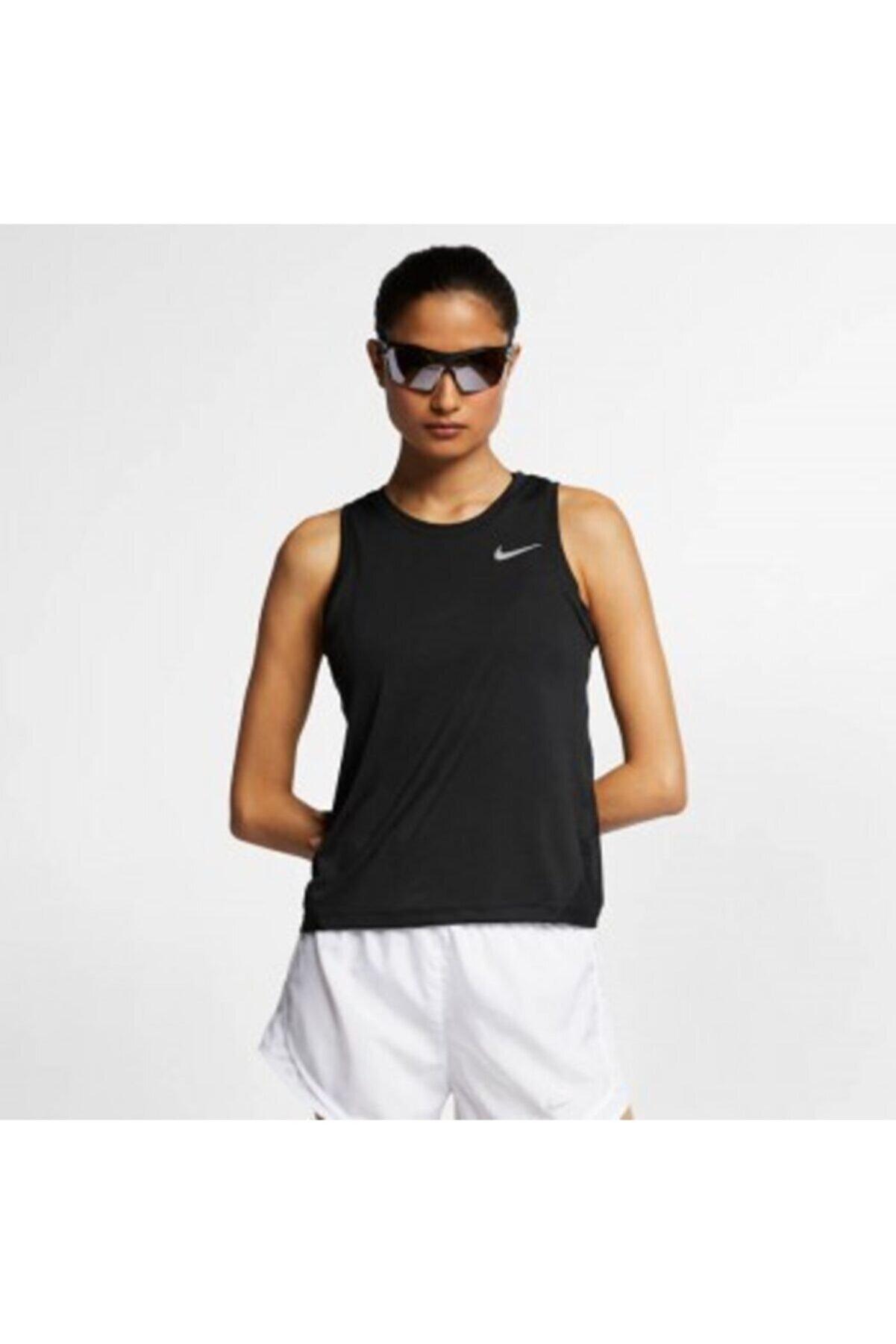 Nike Kadın Atlet Aj8102-010