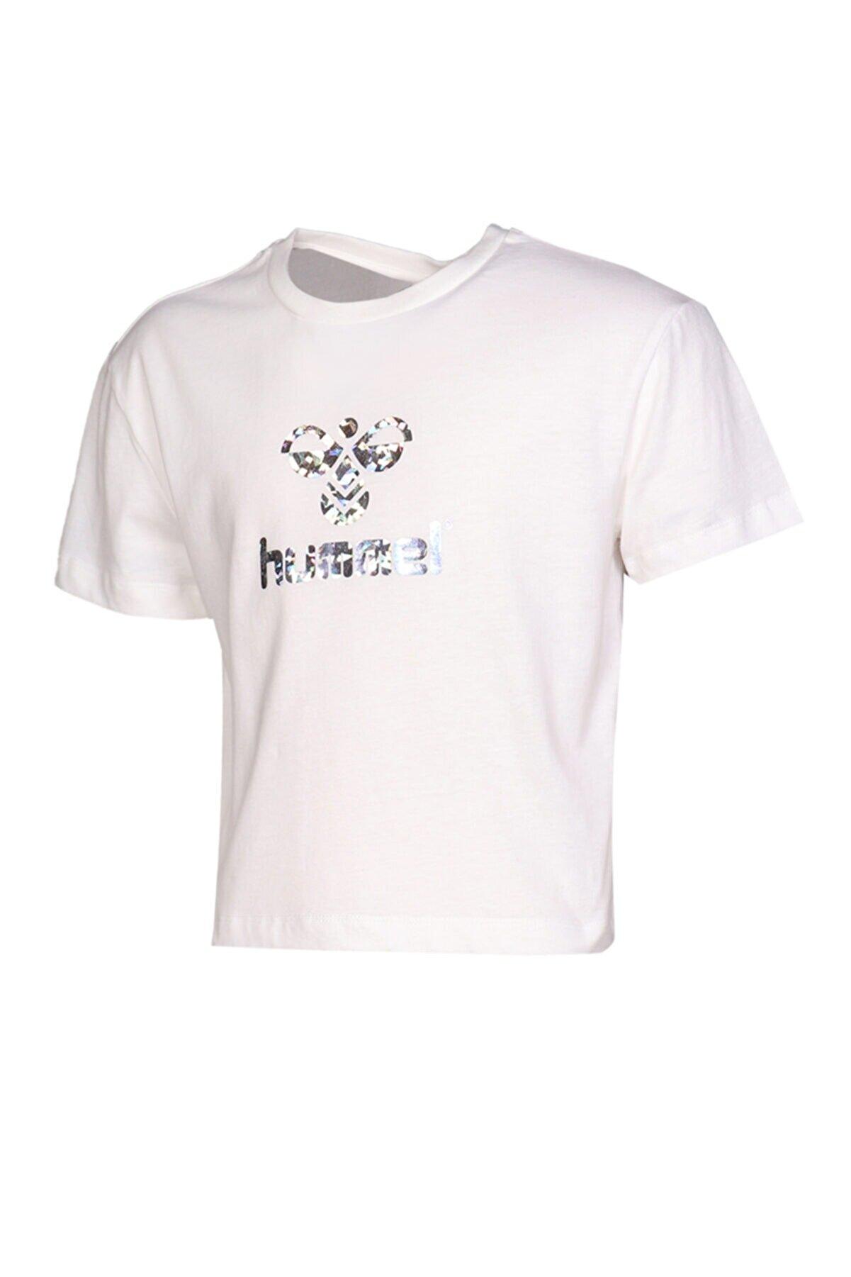 HUMMEL Frıda Tişört